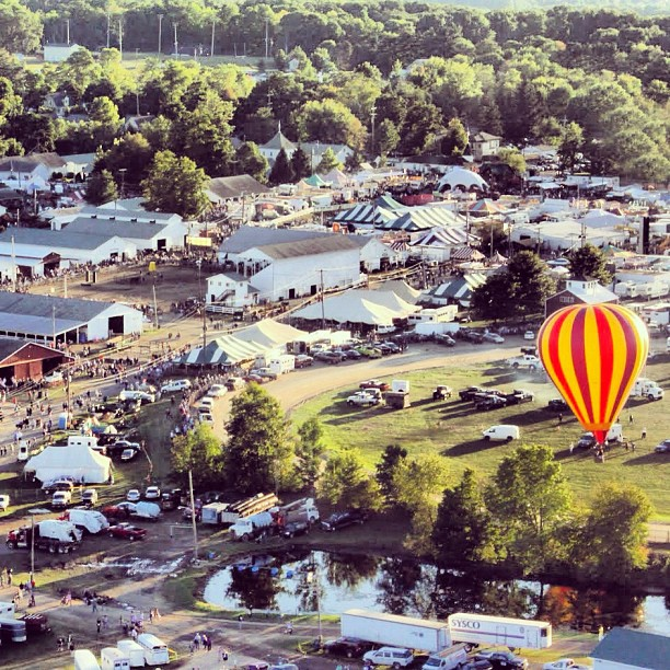 Geauga Fair Overview from the air.jpg