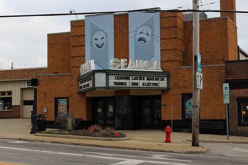 Geauga Theatre.jpg