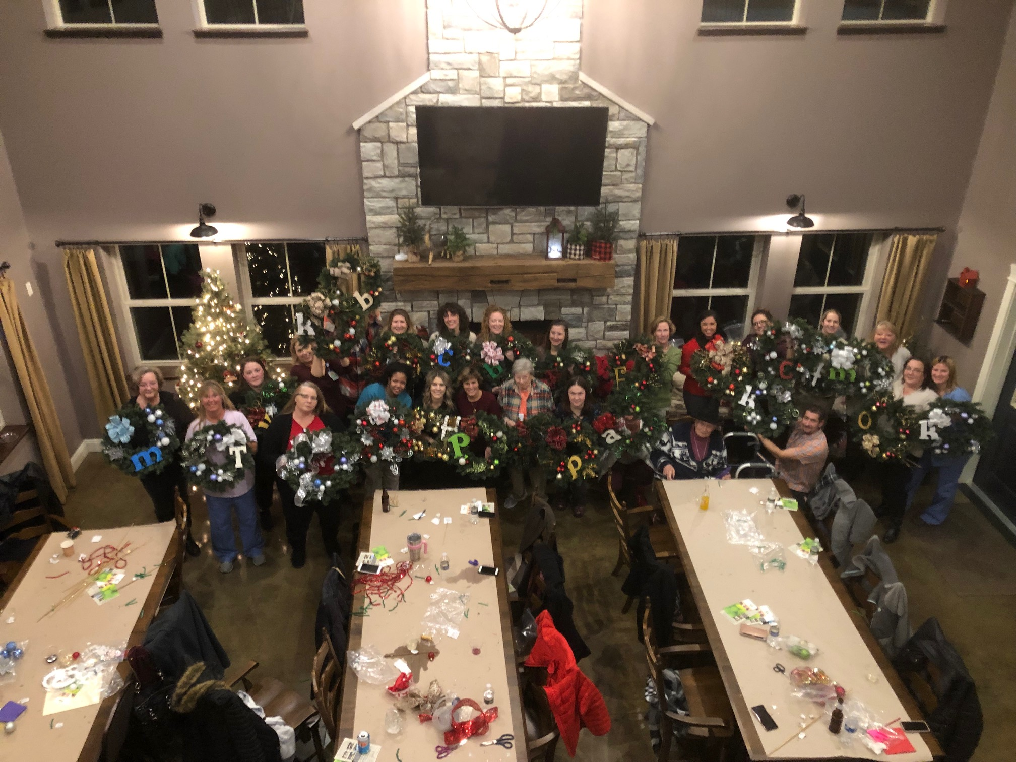 Wreath Party.jpg