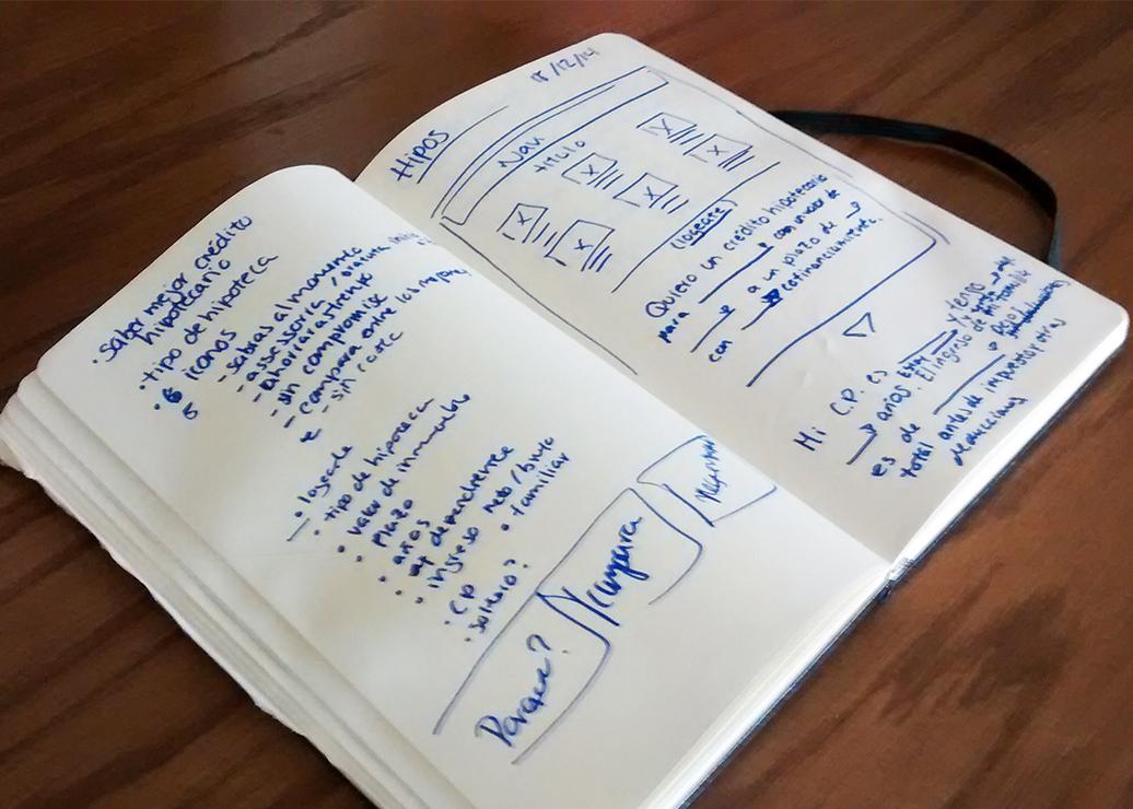 hipos_sketchbook_small.jpg