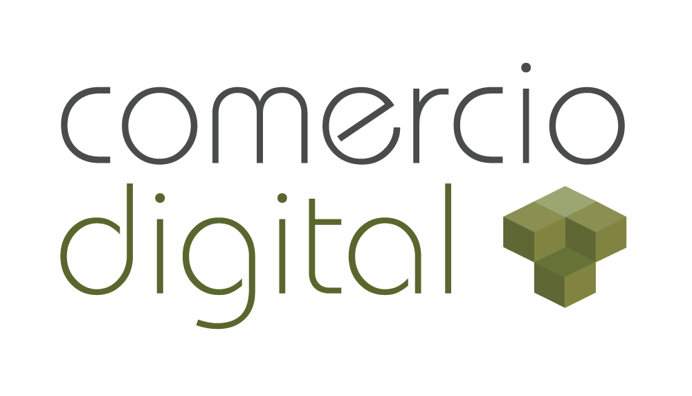 comerciodigital_final_logo_v02_medium 2.png