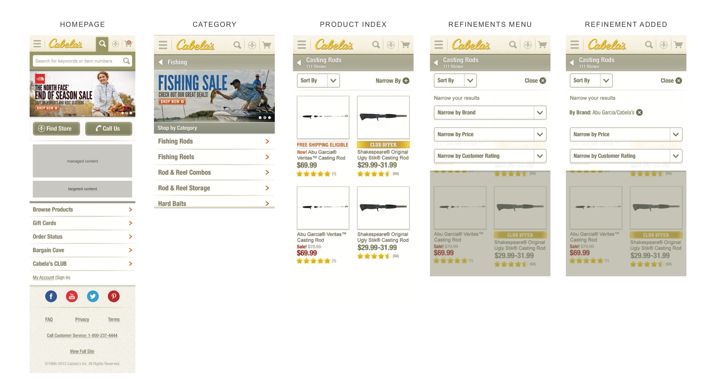 cabellas-visualsdesign_v1.8.png
