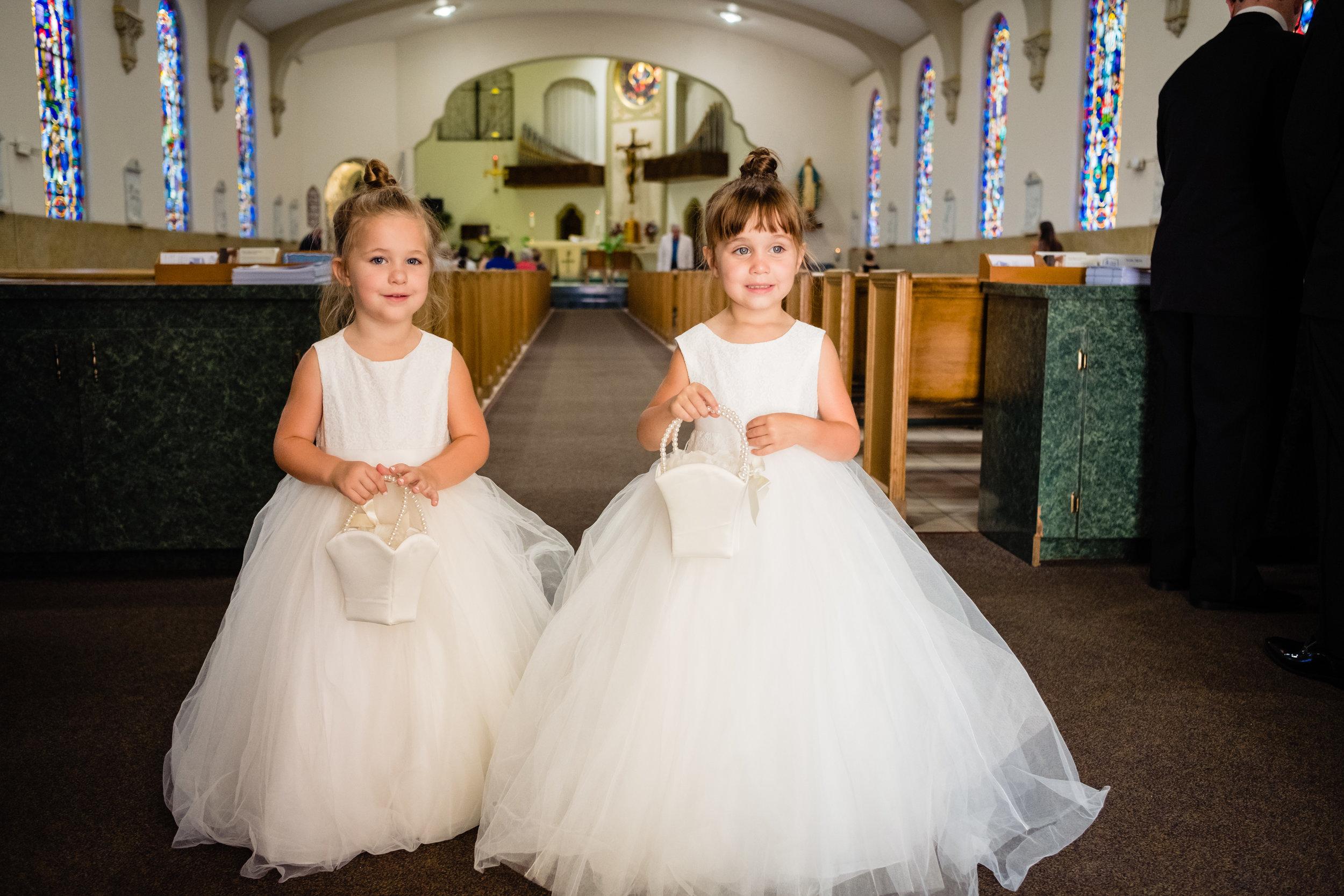 HAH_Zoe and Daniel_Clearwater Wedding_15_2018.jpg