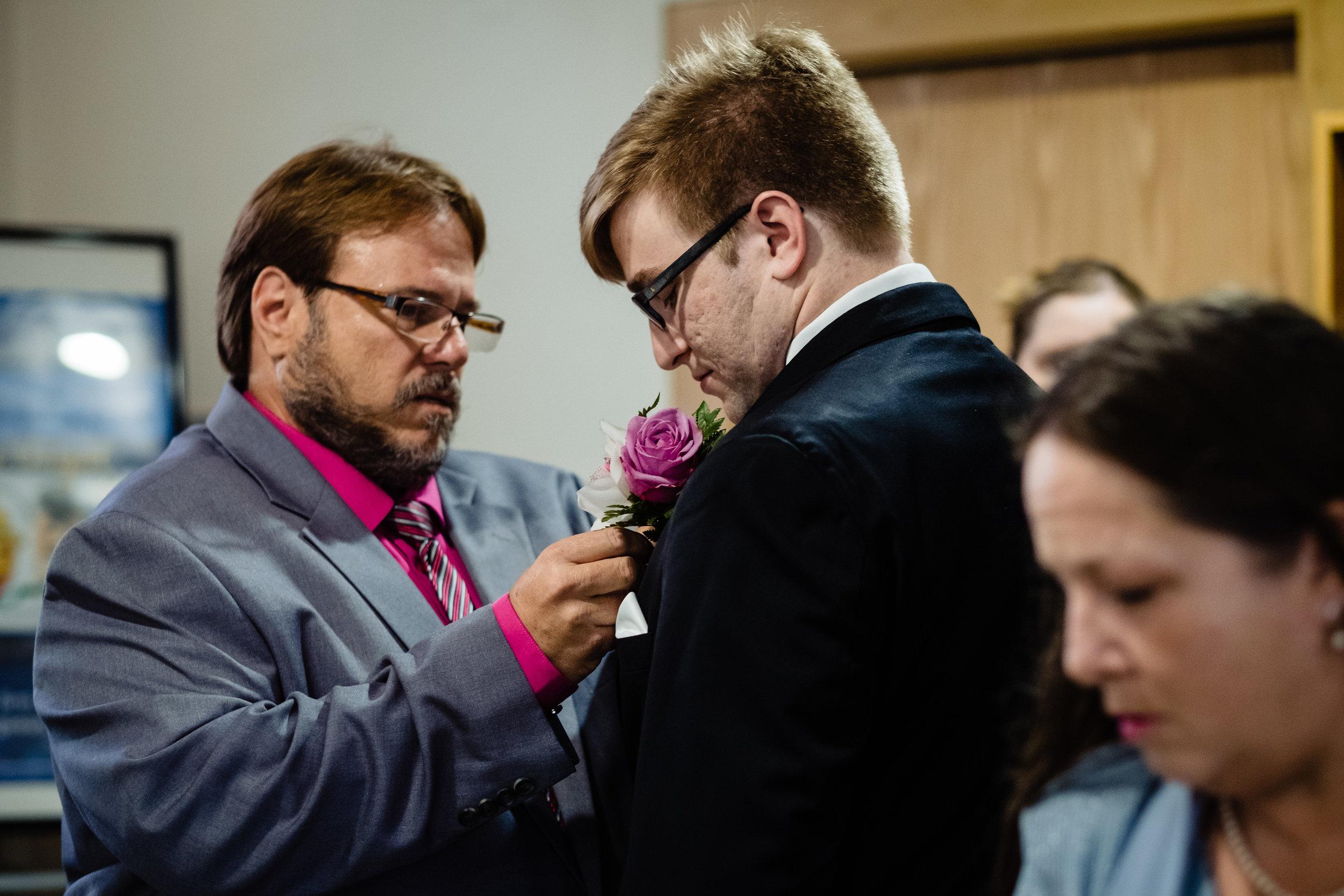 HAH_Zoe and Daniel_Clearwater Wedding_18_2018.jpg