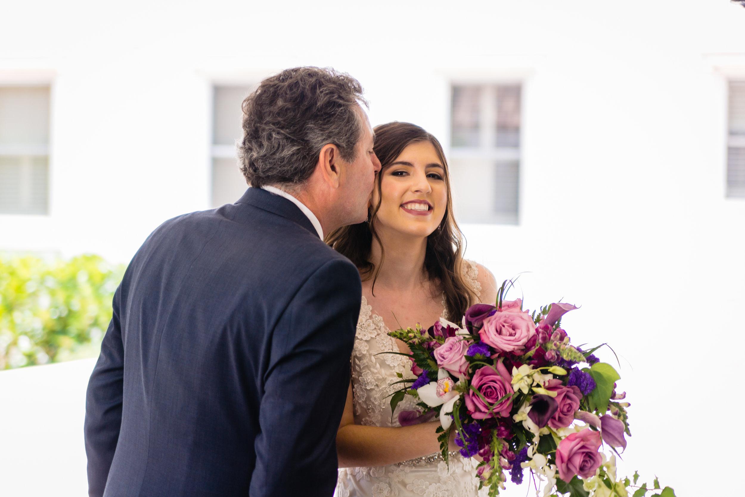 HAH_Zoe and Daniel_Clearwater Wedding_36_2018.jpg