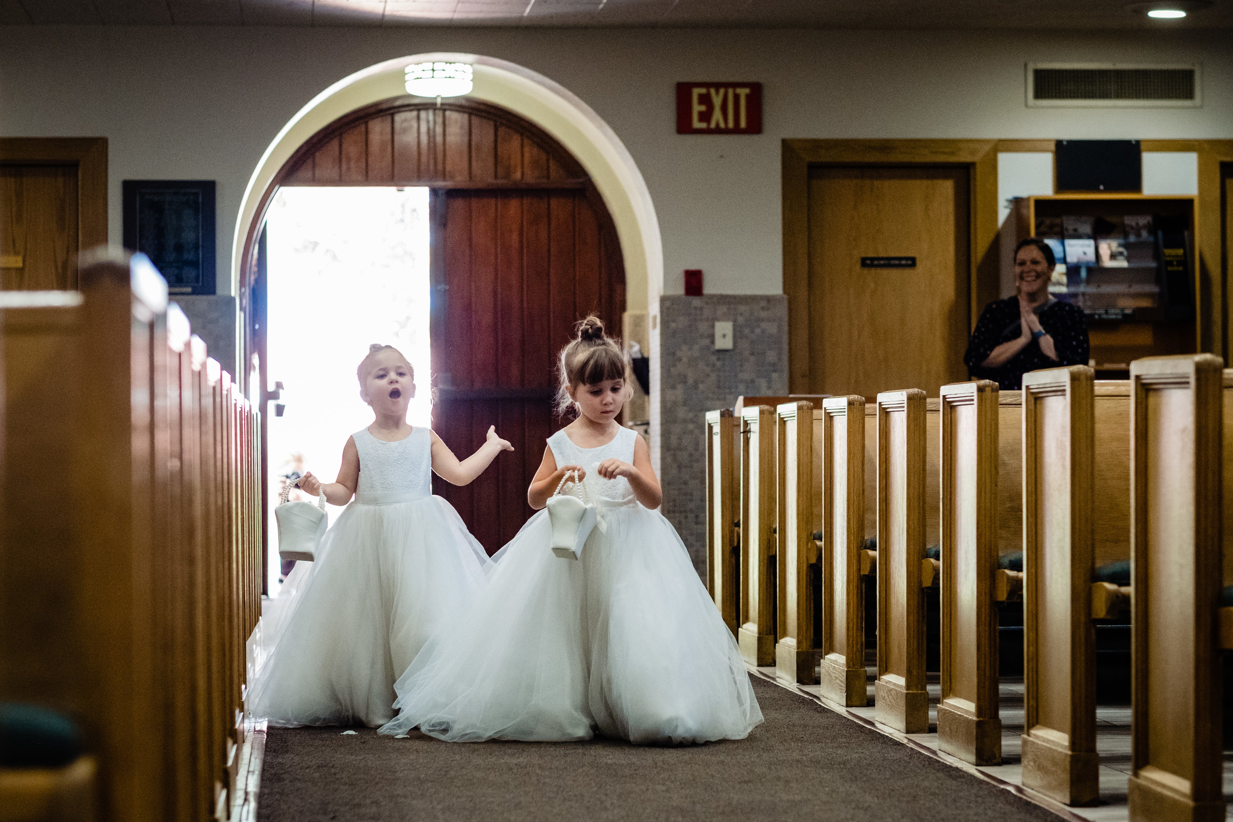 HAH_Zoe and Daniel_Clearwater Wedding_42_2018.jpg