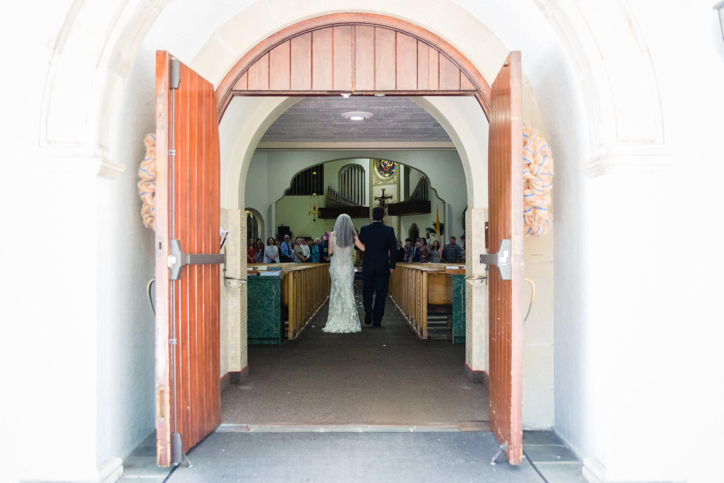 HAH_Zoe and Daniel_Clearwater Wedding_44_2018.jpg