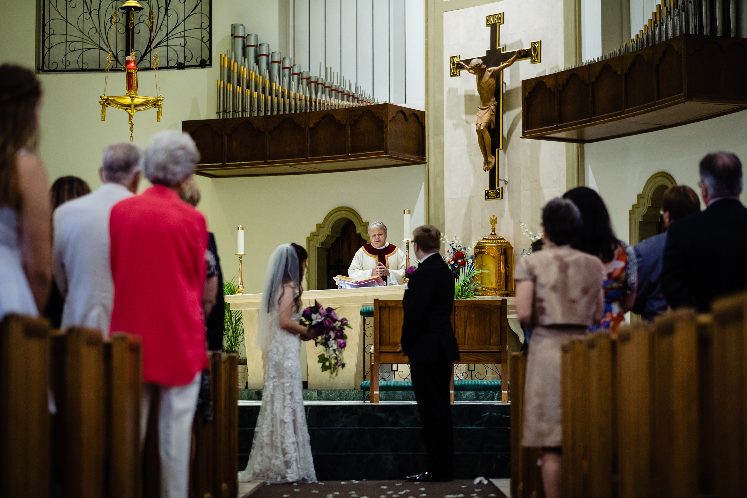 HAH_Zoe and Daniel_Clearwater Wedding_59_2018.jpg