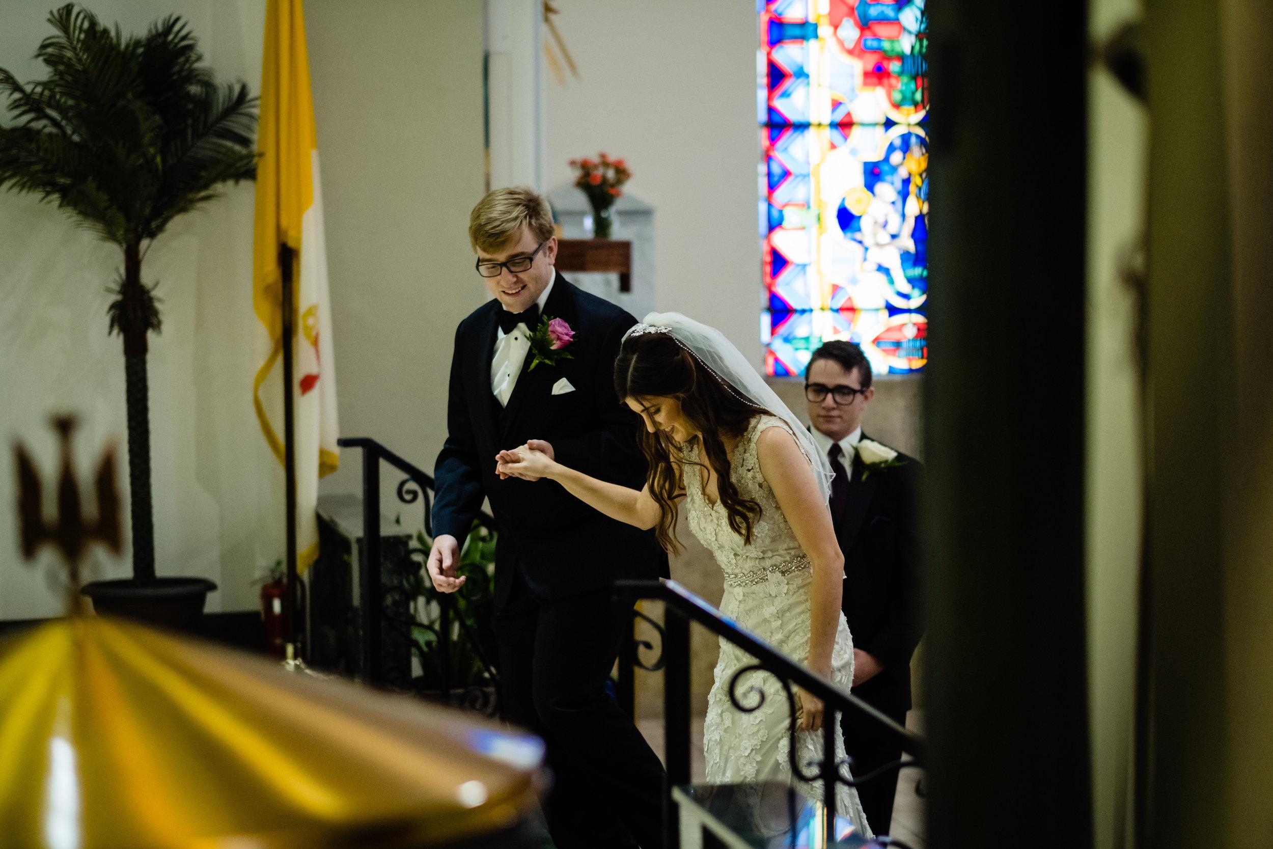 HAH_Zoe and Daniel_Clearwater Wedding_64_2018.jpg