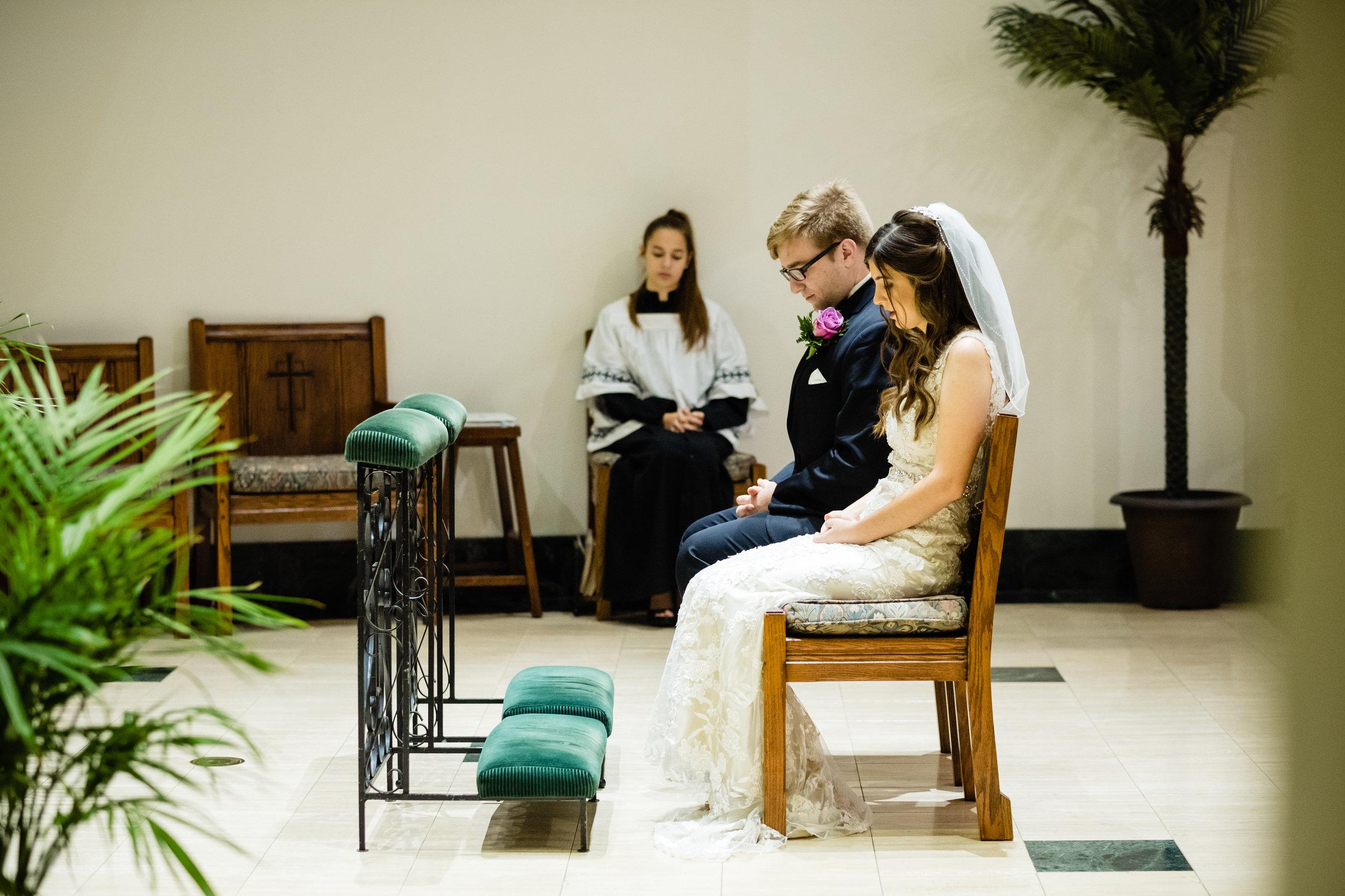 HAH_Zoe and Daniel_Clearwater Wedding_94_2018.jpg