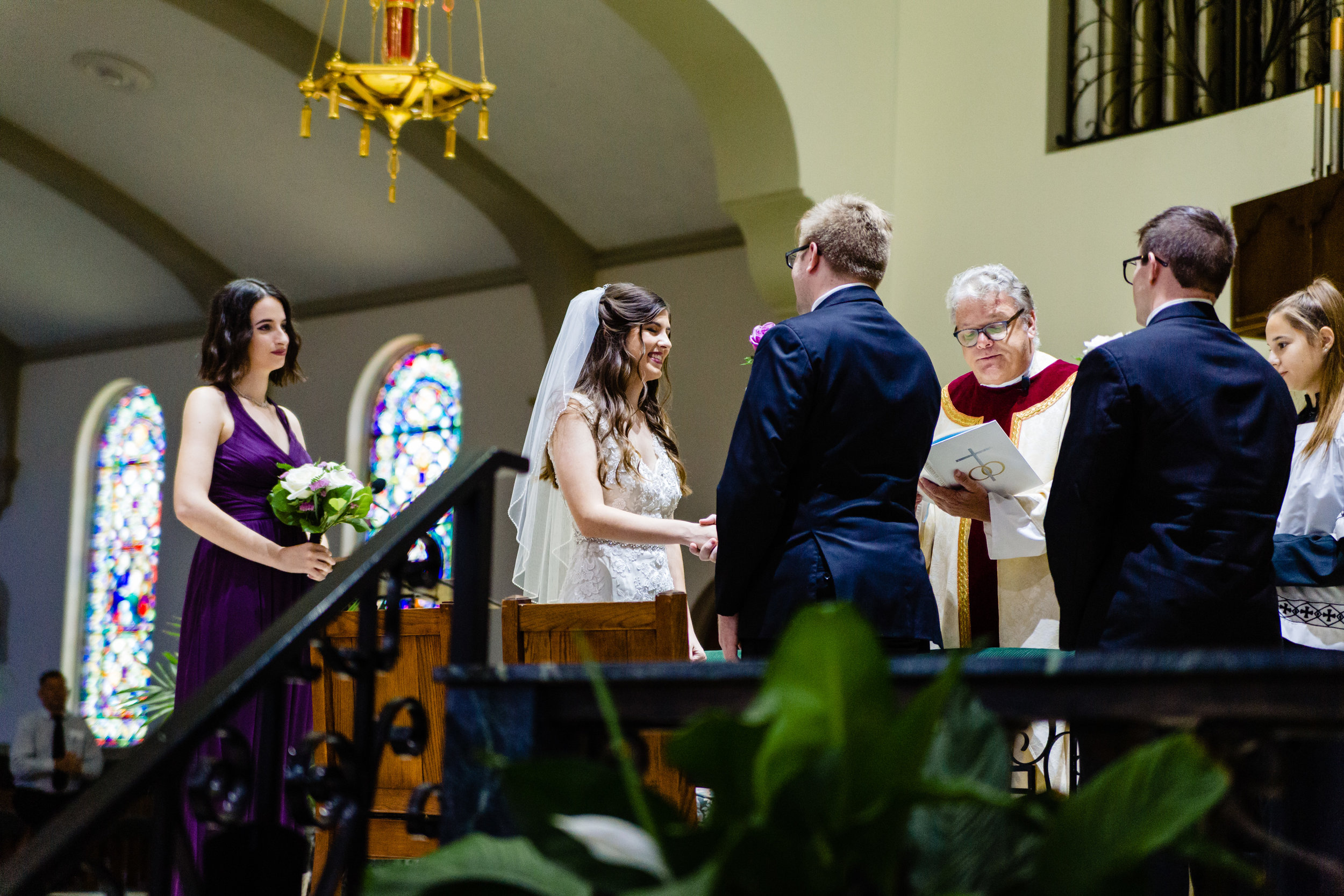 HAH_Zoe and Daniel_Clearwater Wedding_97_2018.jpg