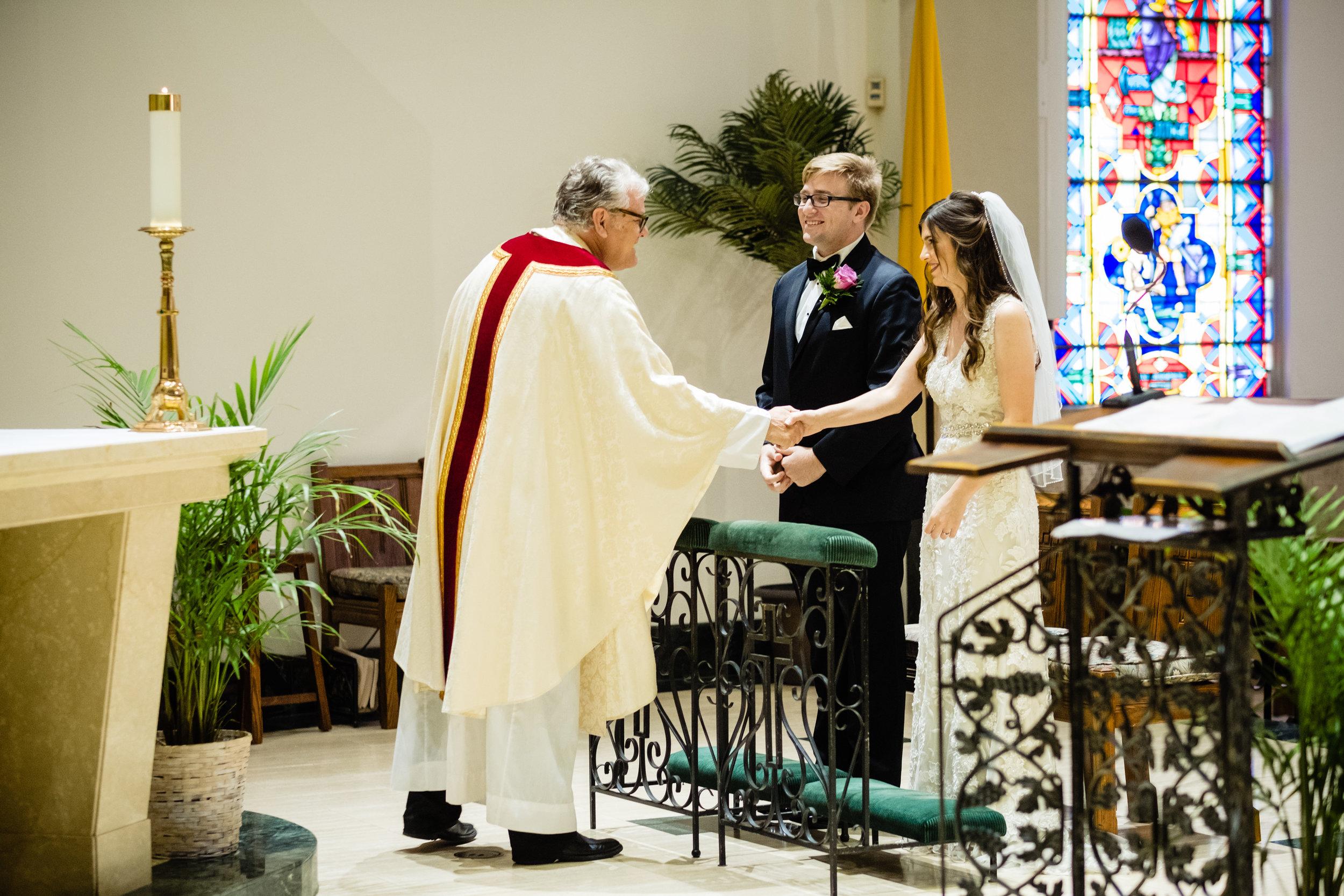 HAH_Zoe and Daniel_Clearwater Wedding_148_2018.jpg