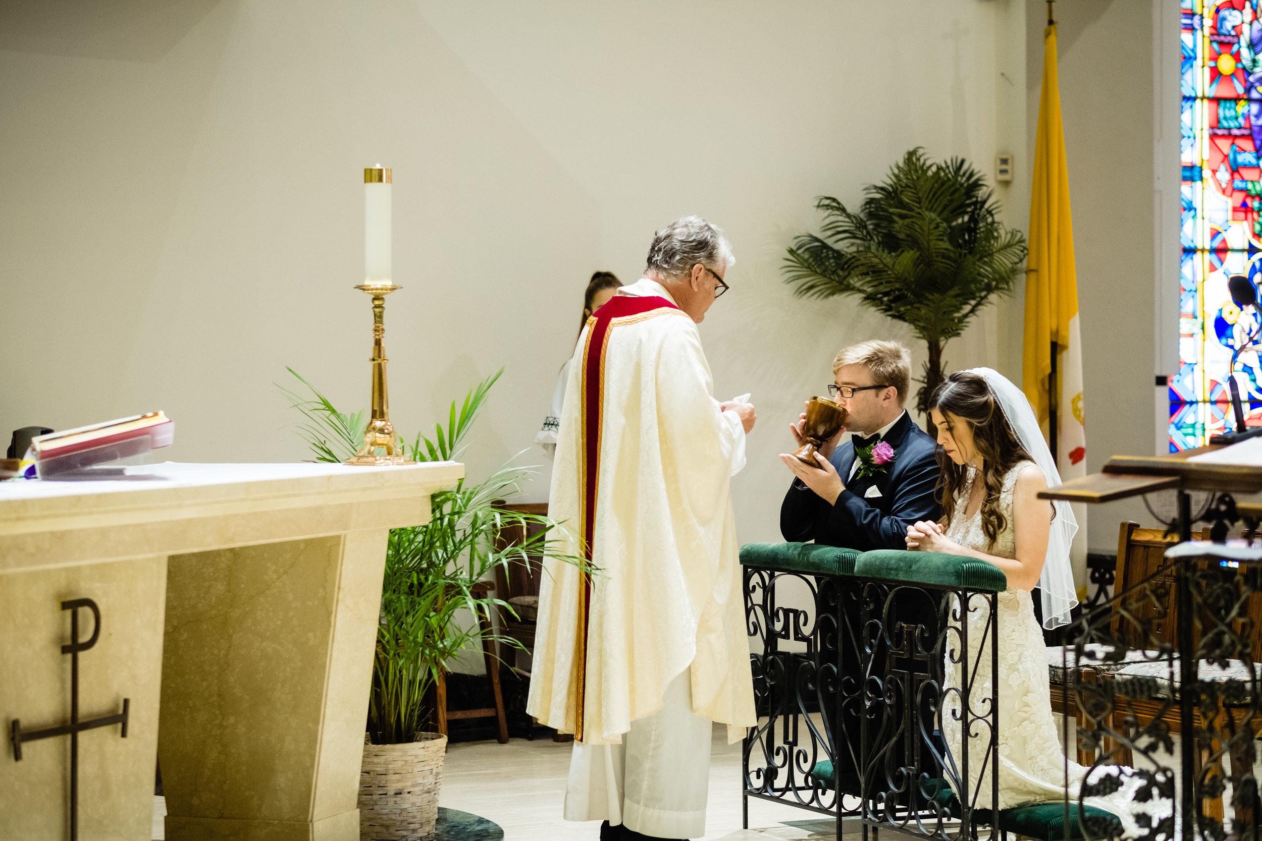 HAH_Zoe and Daniel_Clearwater Wedding_160_2018.jpg