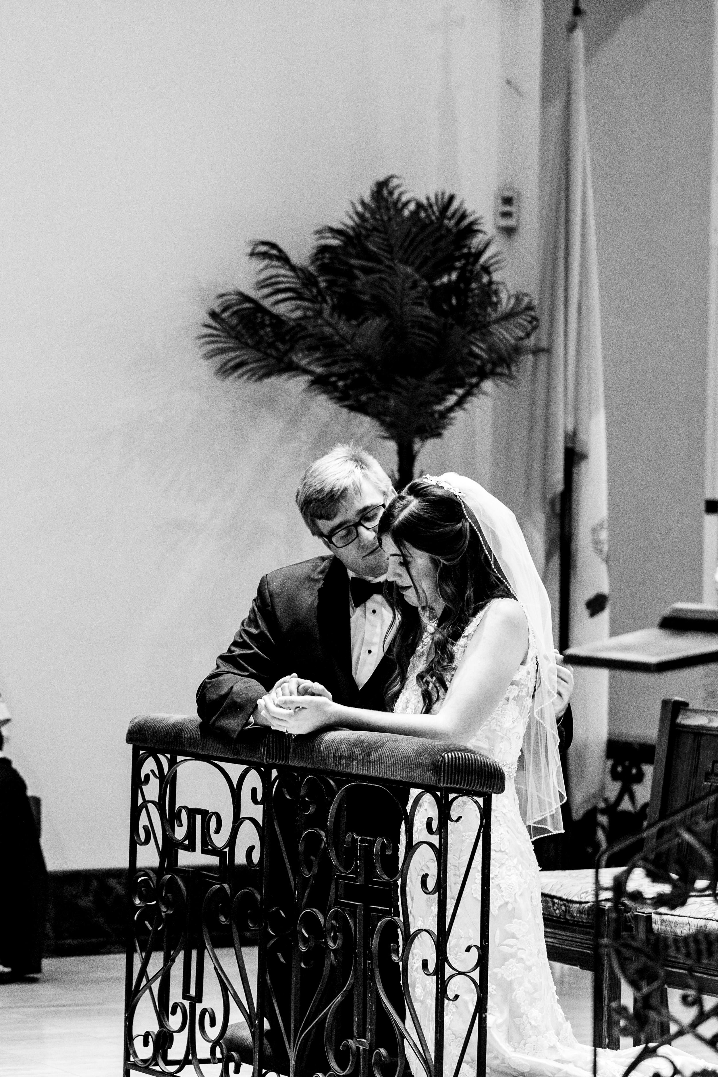 HAH_Zoe and Daniel_Clearwater Wedding_180_2018.jpg
