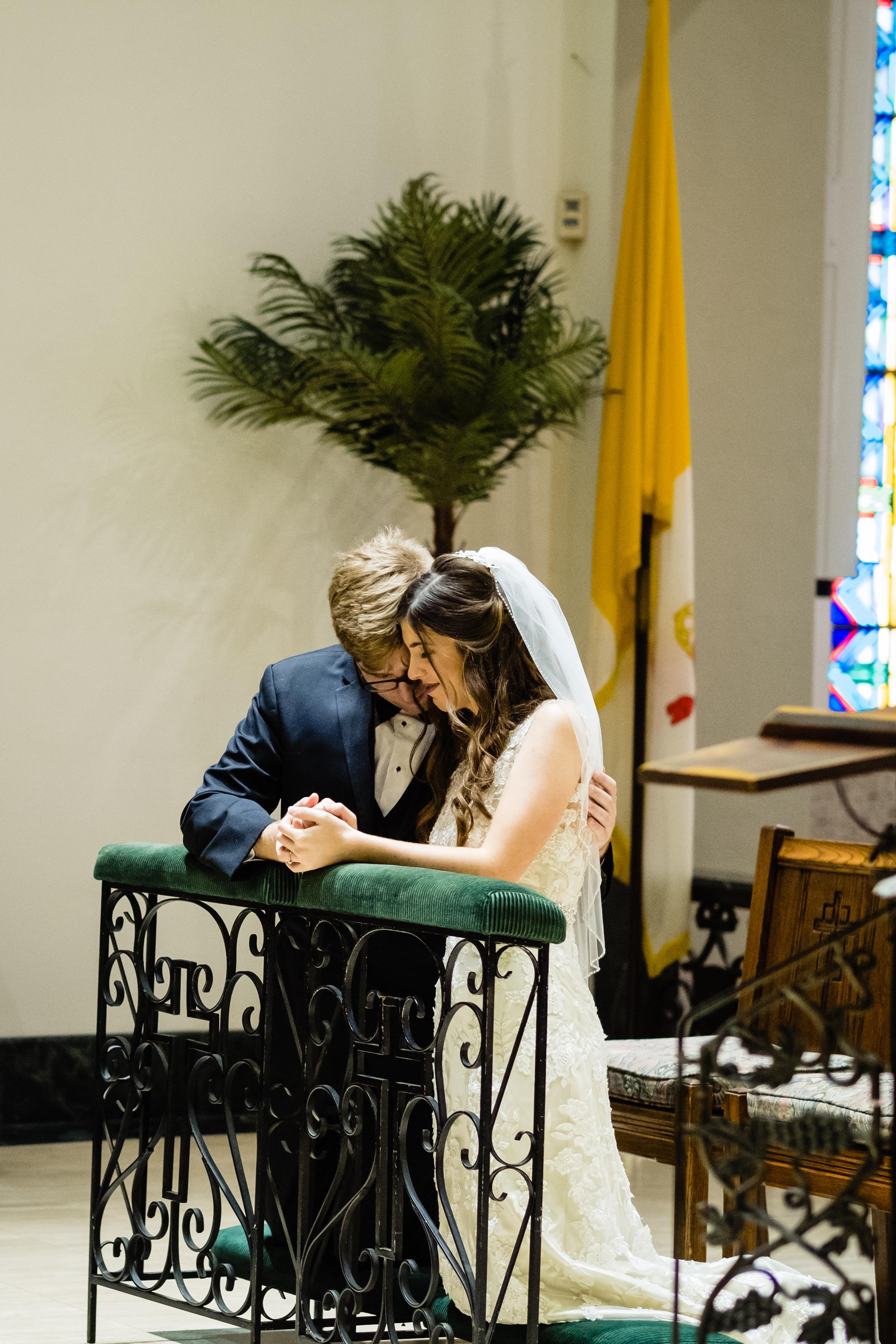 HAH_Zoe and Daniel_Clearwater Wedding_181_2018.jpg