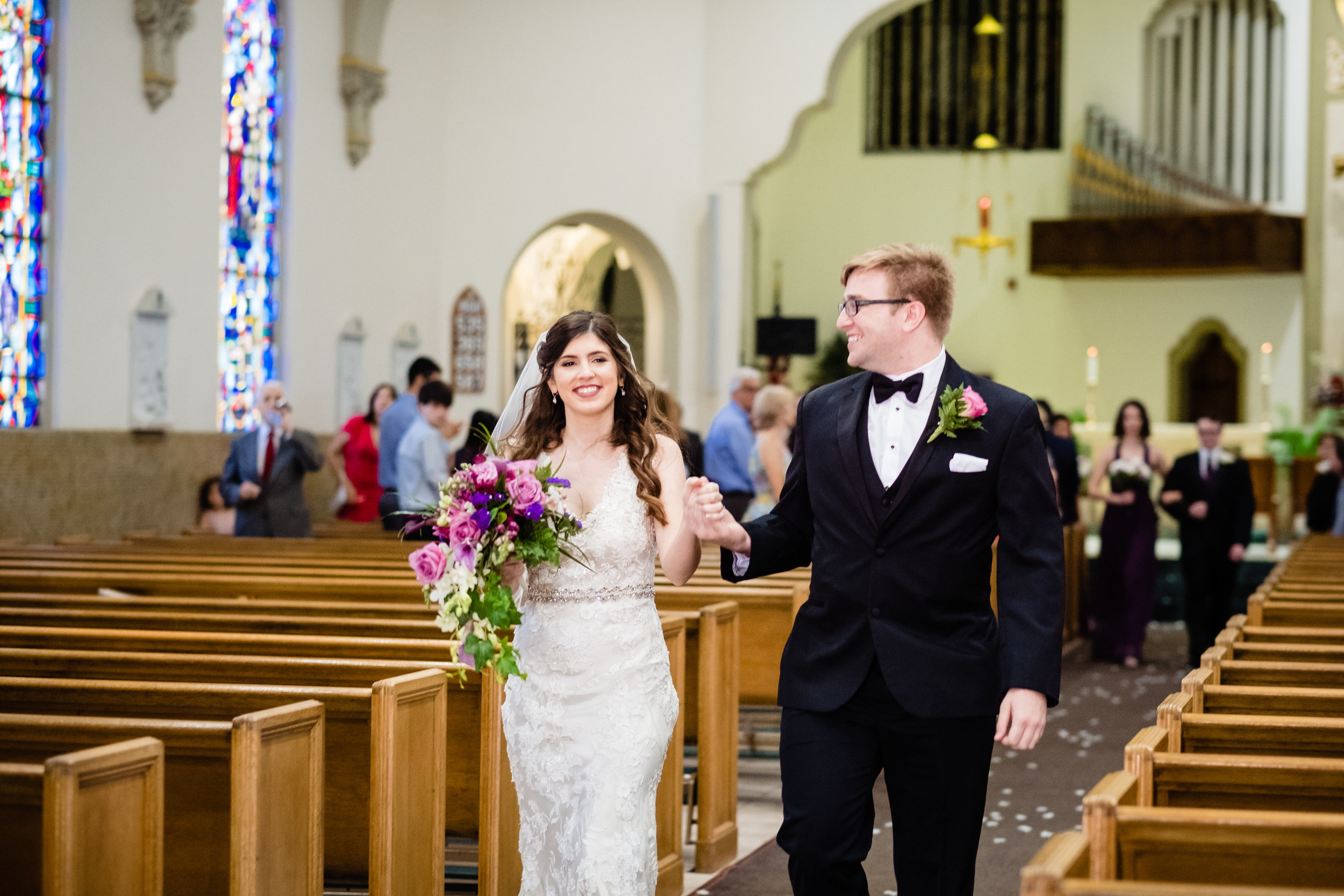 HAH_Zoe and Daniel_Clearwater Wedding_206_2018.jpg