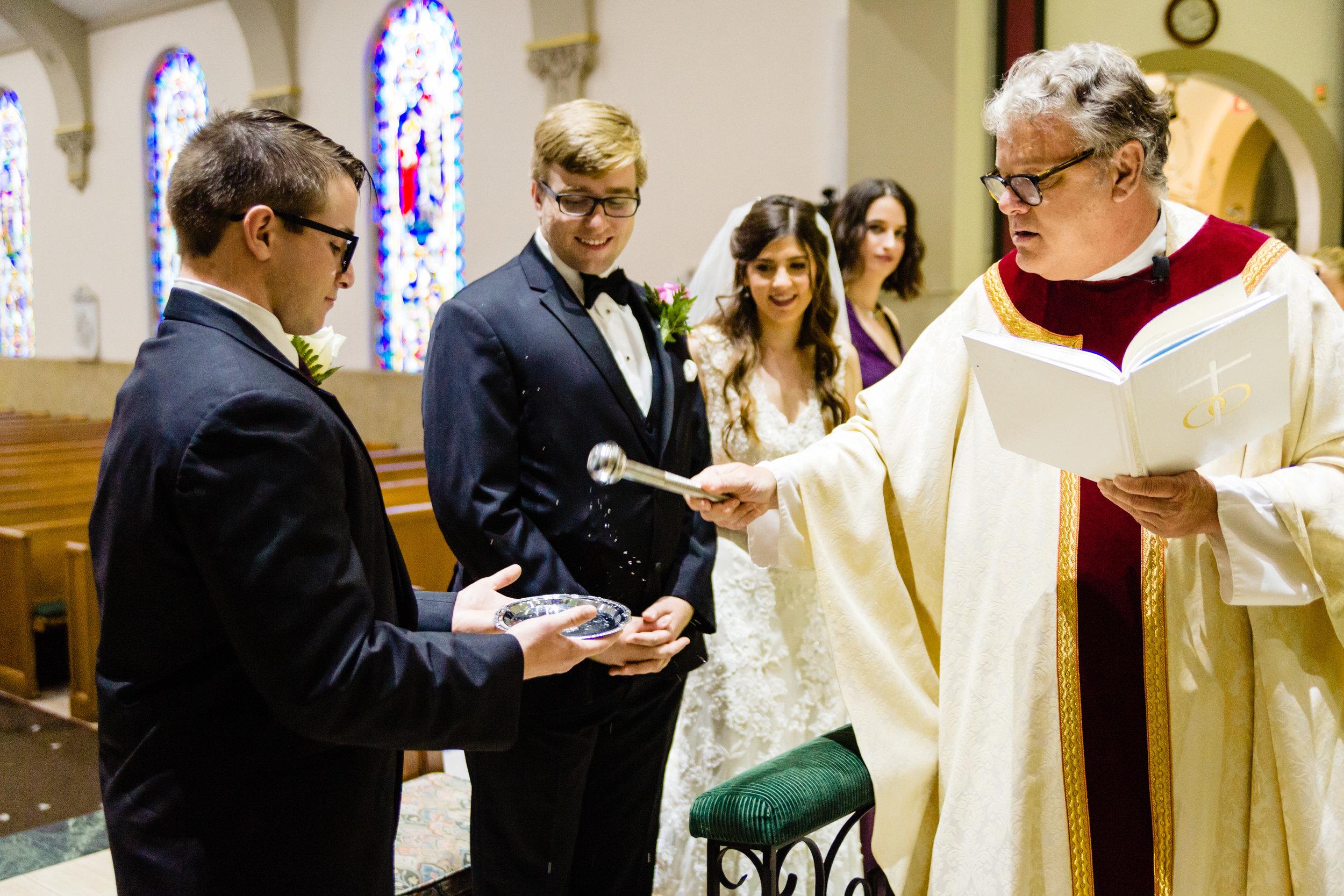 HAH_Zoe and Daniel_Clearwater Wedding_227_2018.jpg
