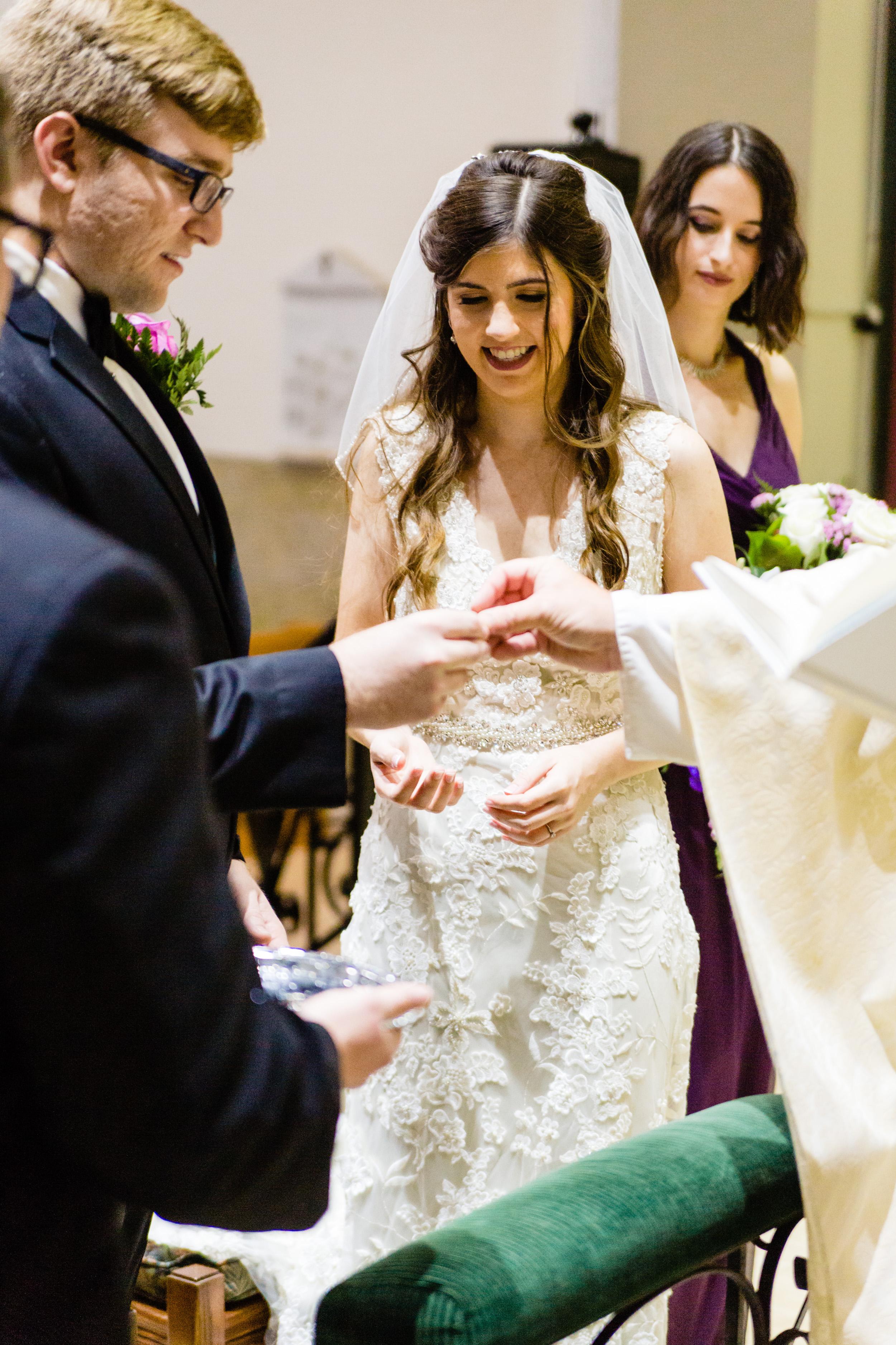 HAH_Zoe and Daniel_Clearwater Wedding_229_2018.jpg