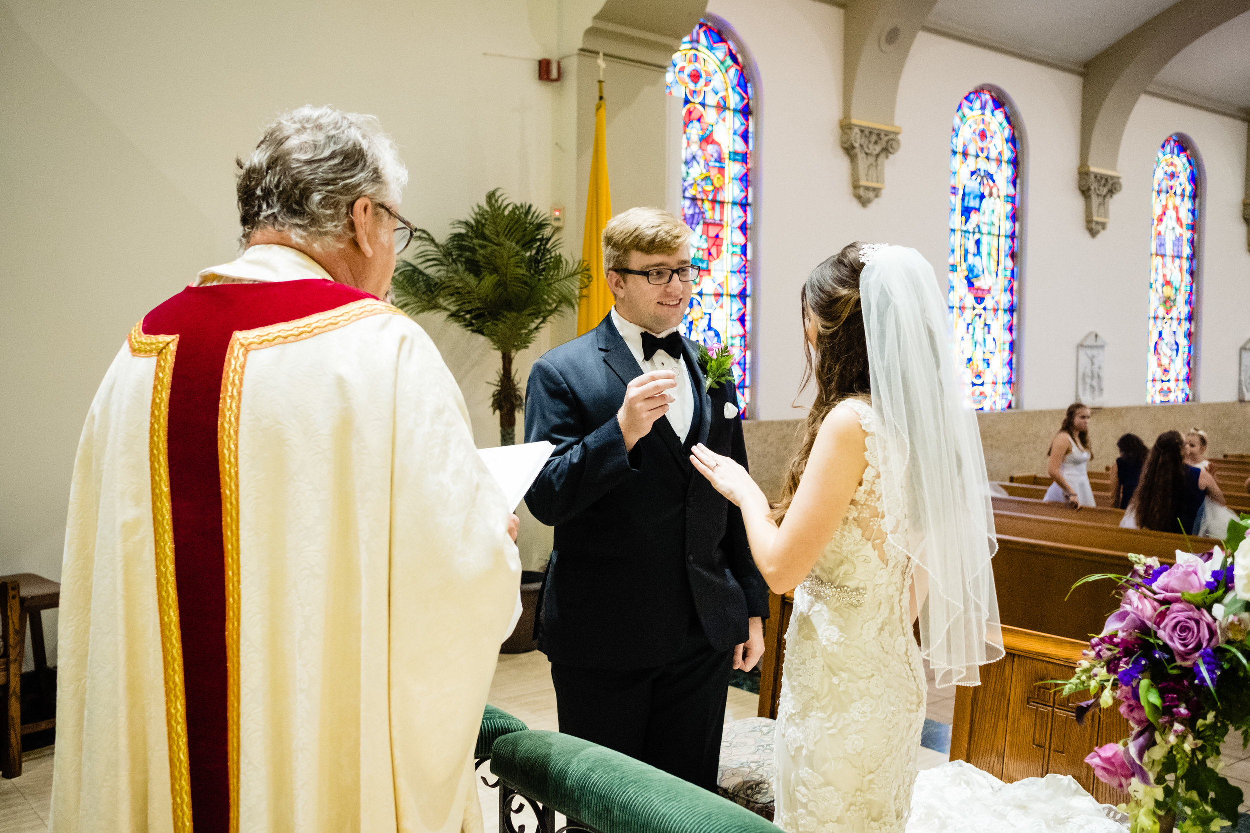 HAH_Zoe and Daniel_Clearwater Wedding_231_2018.jpg