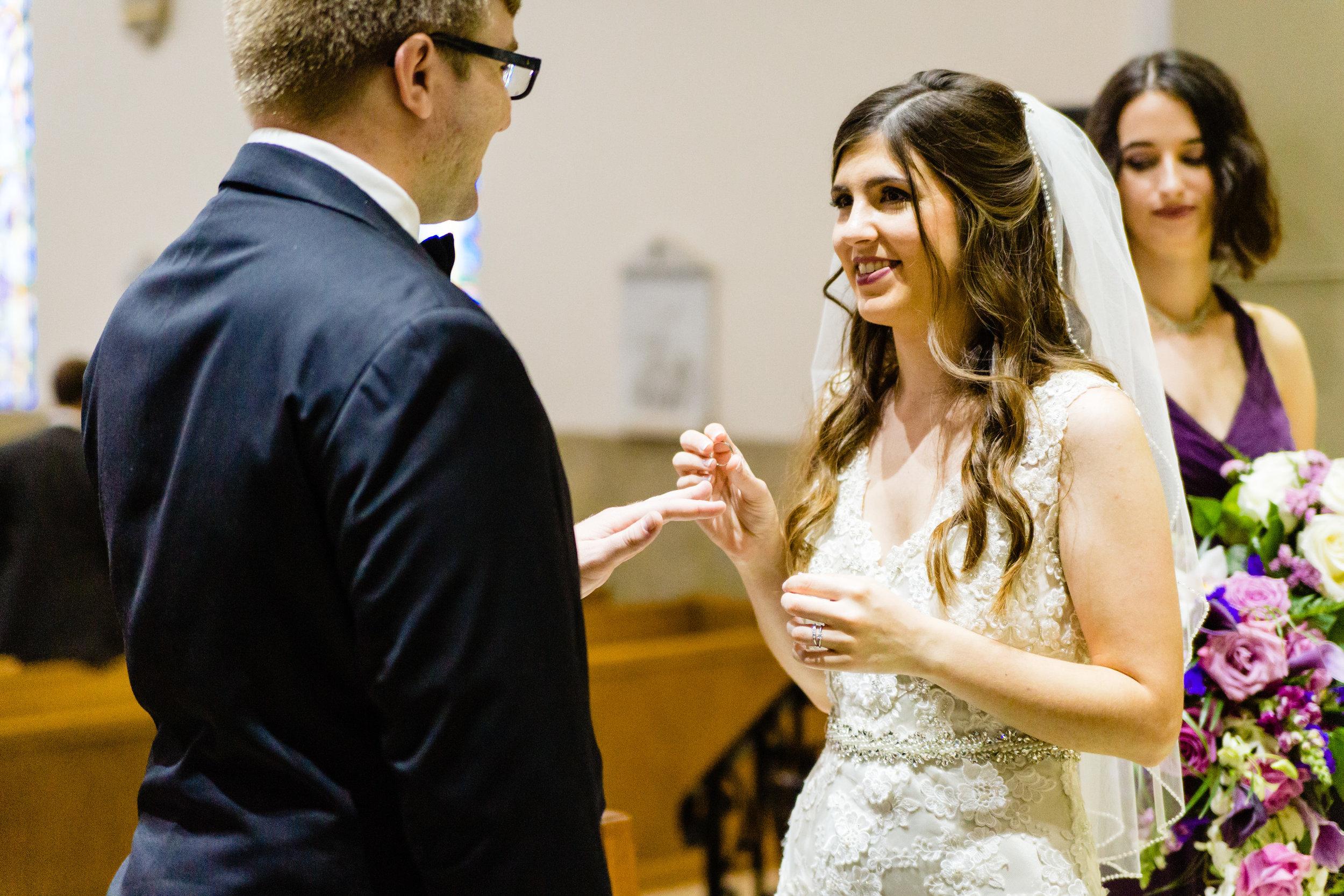 HAH_Zoe and Daniel_Clearwater Wedding_236_2018.jpg