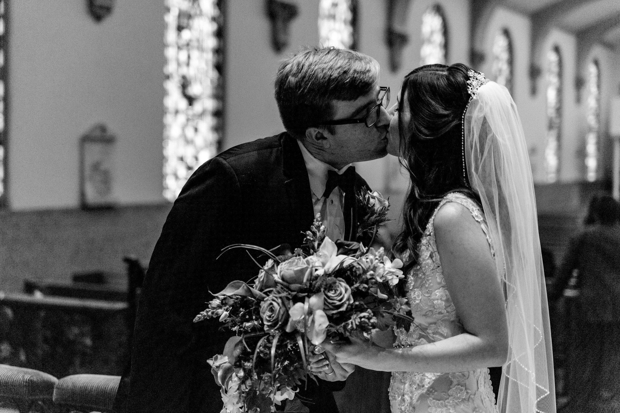 HAH_Zoe and Daniel_Clearwater Wedding_253_2018.jpg