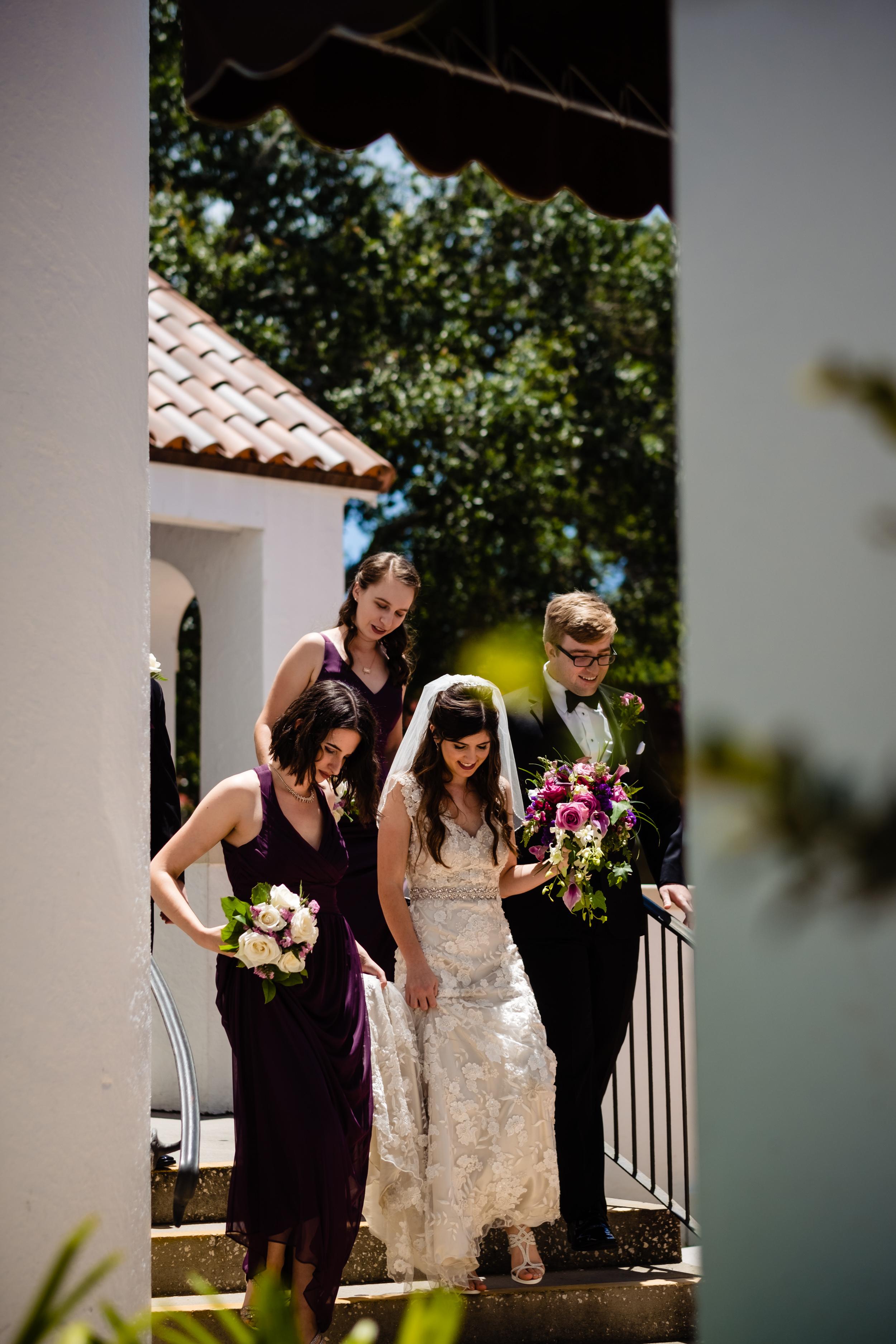 HAH_Zoe and Daniel_Clearwater Wedding_305_2018.jpg