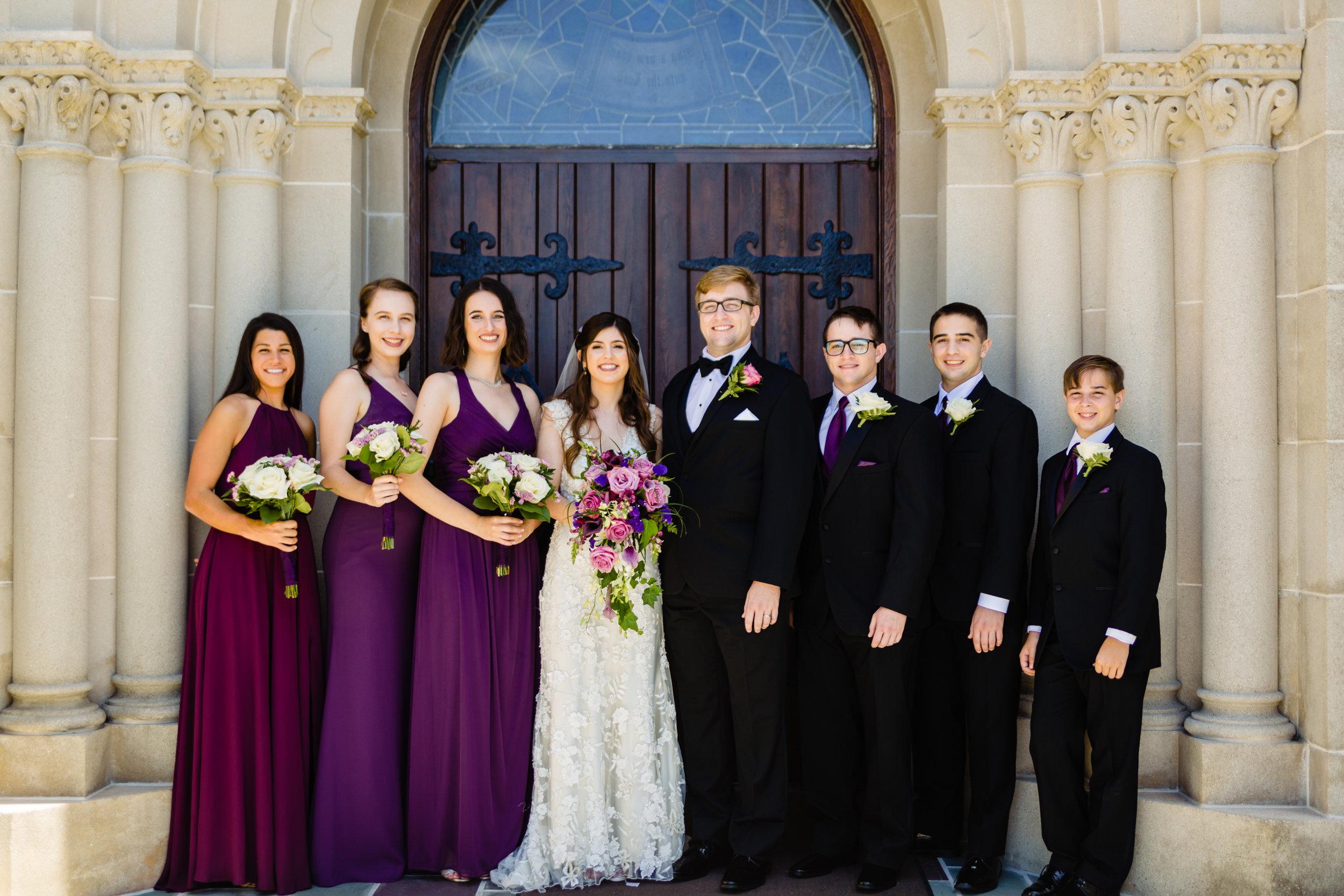 HAH_Zoe and Daniel_Clearwater Wedding_309_2018.jpg