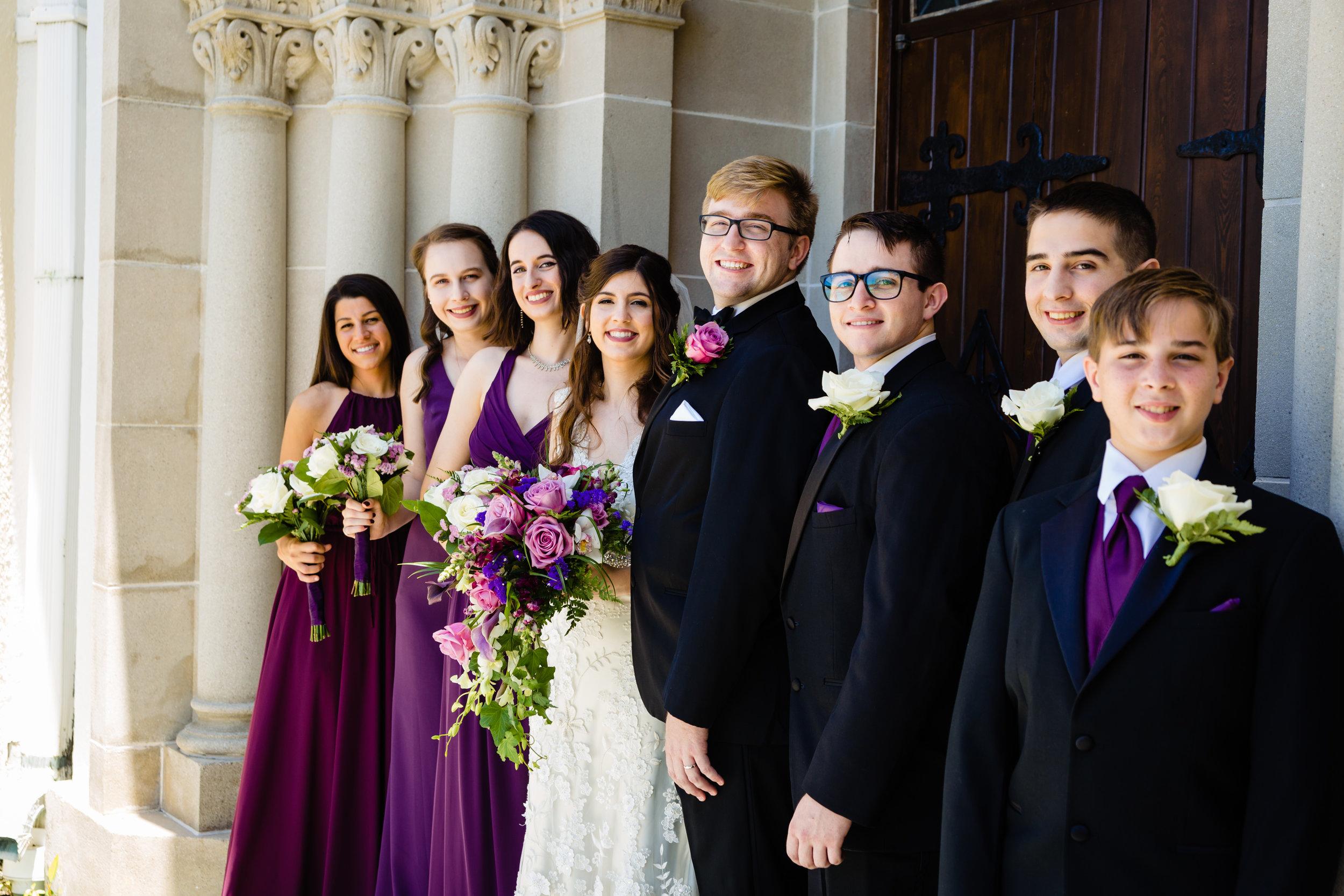 HAH_Zoe and Daniel_Clearwater Wedding_314_2018.jpg