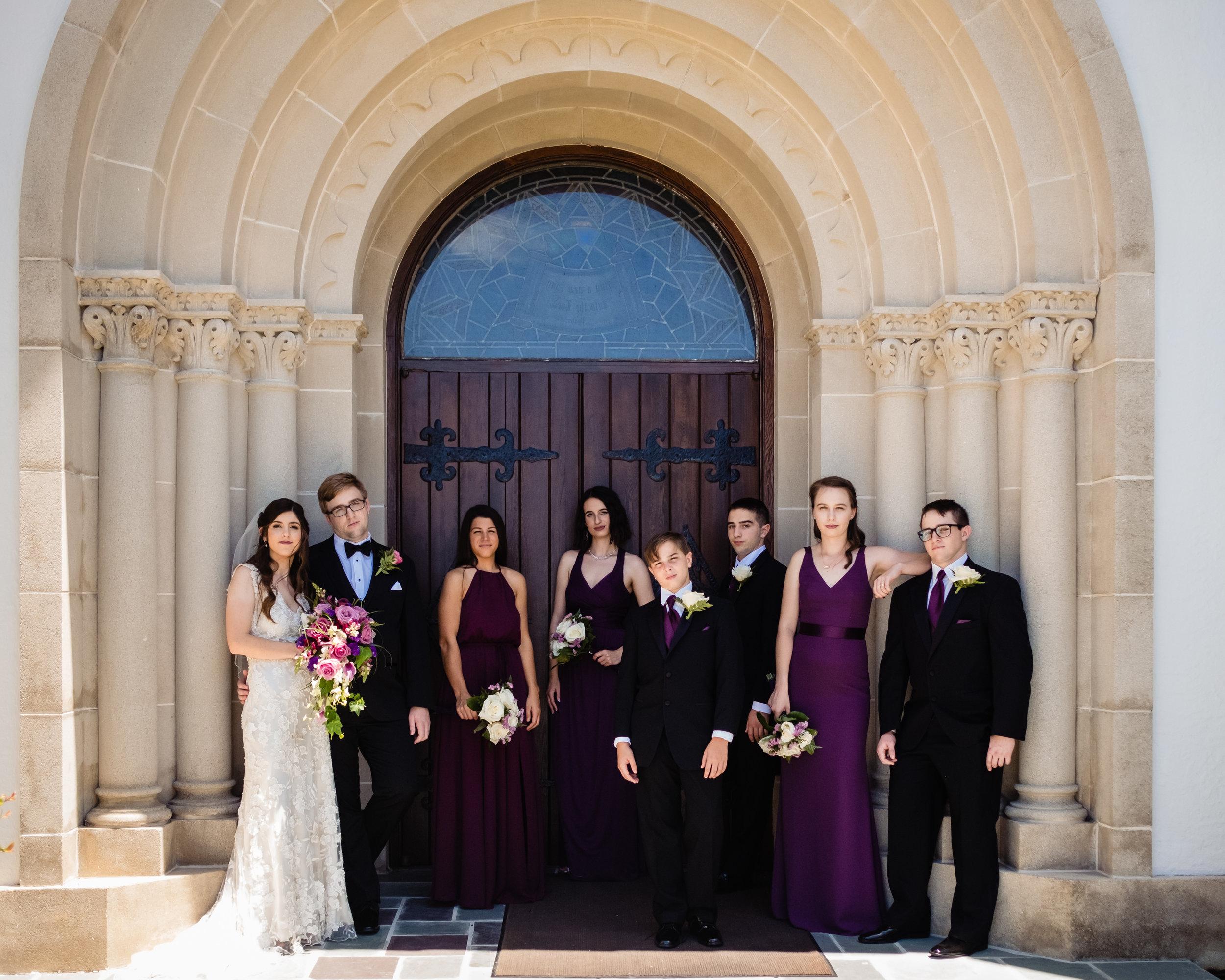 HAH_Zoe and Daniel_Clearwater Wedding_316_2018.jpg