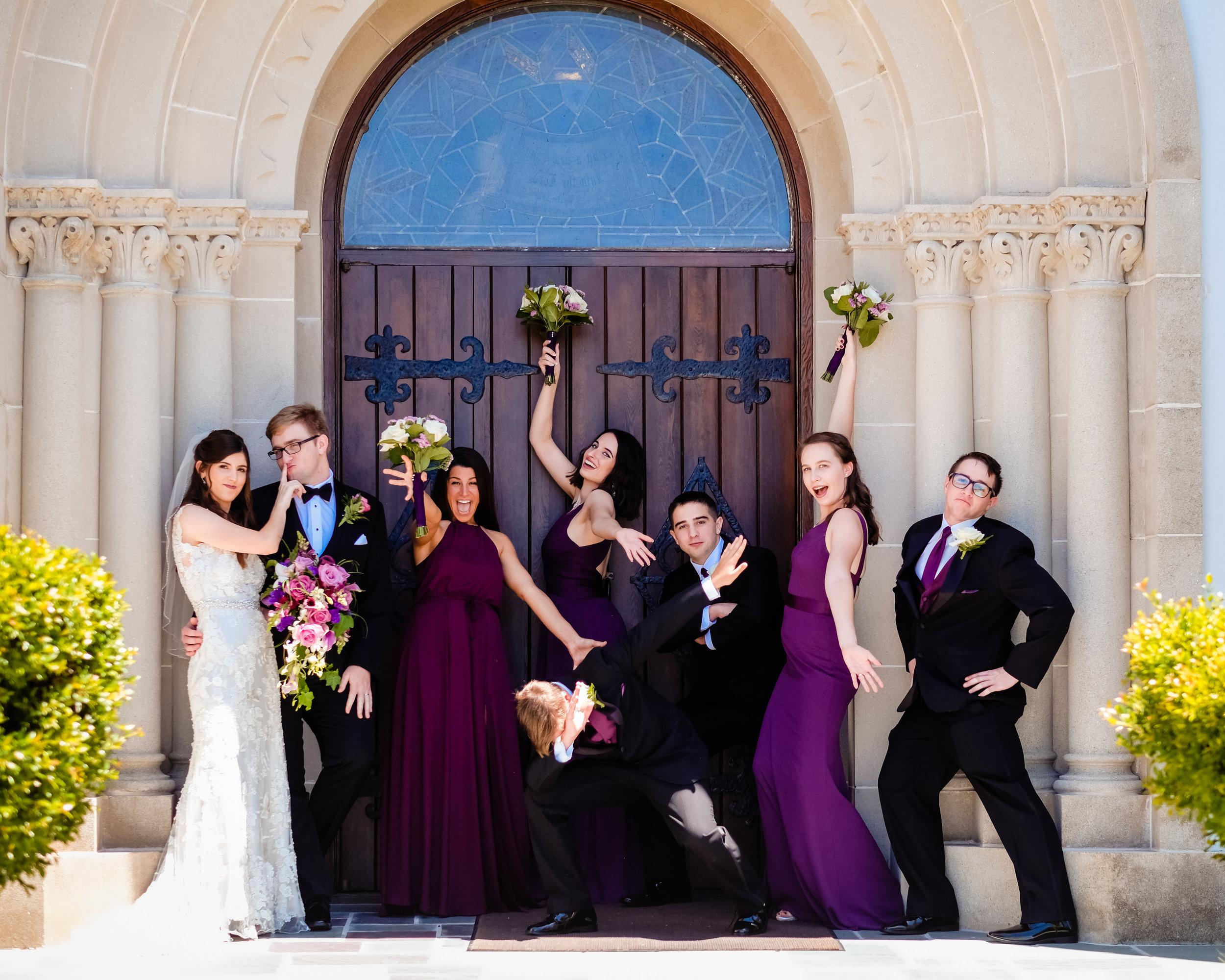 HAH_Zoe and Daniel_Clearwater Wedding_318_2018.jpg