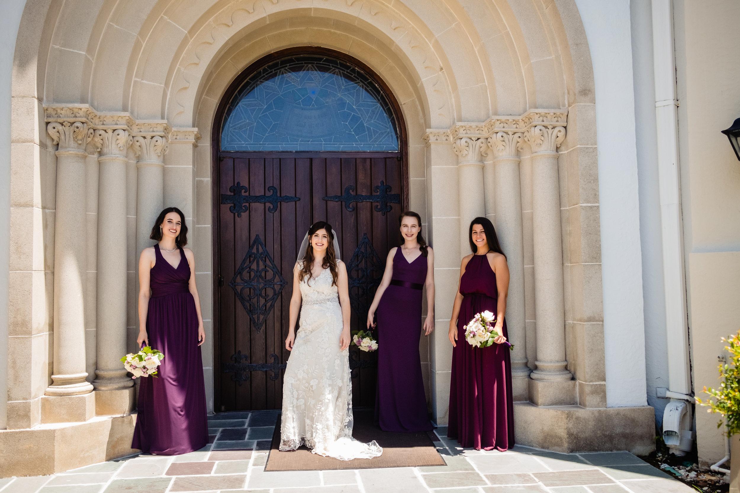 HAH_Zoe and Daniel_Clearwater Wedding_325_2018.jpg