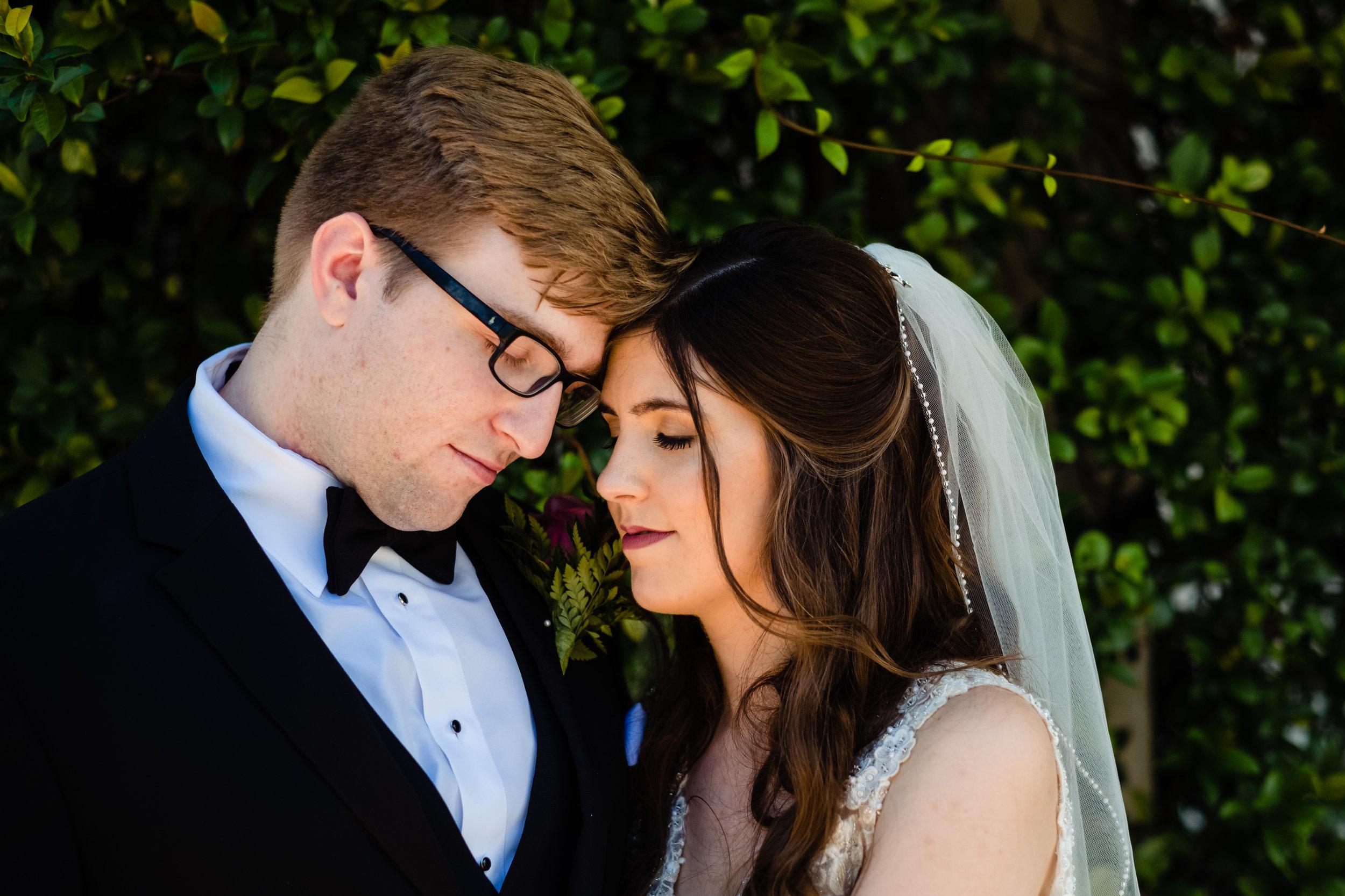 HAH_Zoe and Daniel_Clearwater Wedding_333_2018.jpg
