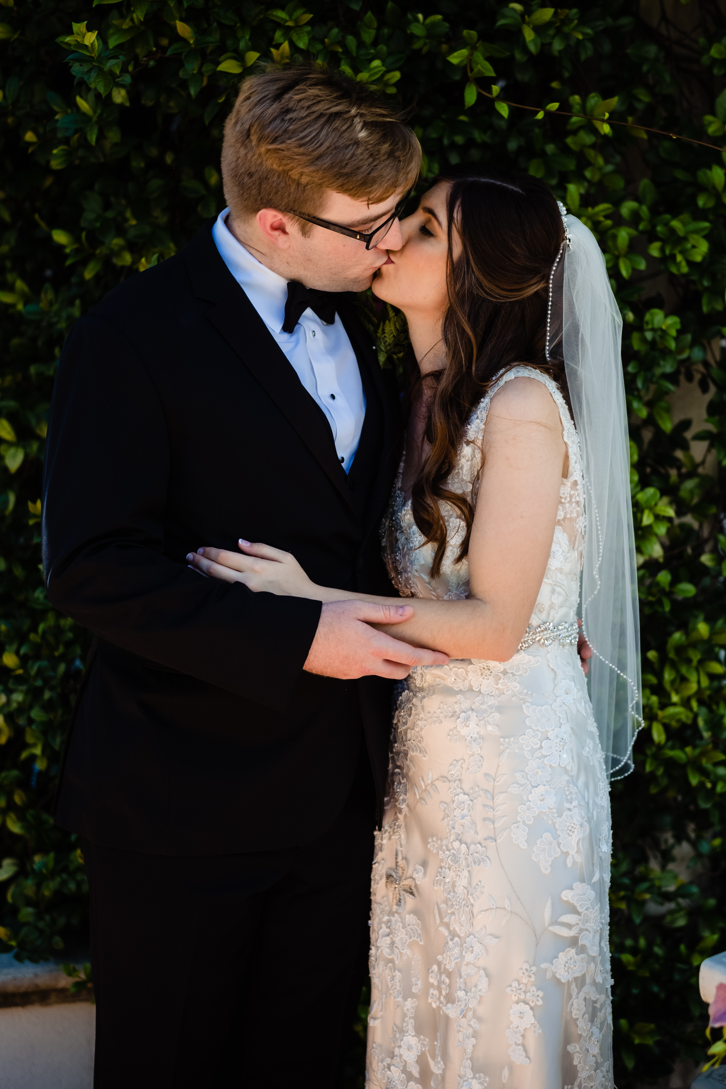 HAH_Zoe and Daniel_Clearwater Wedding_339_2018.jpg