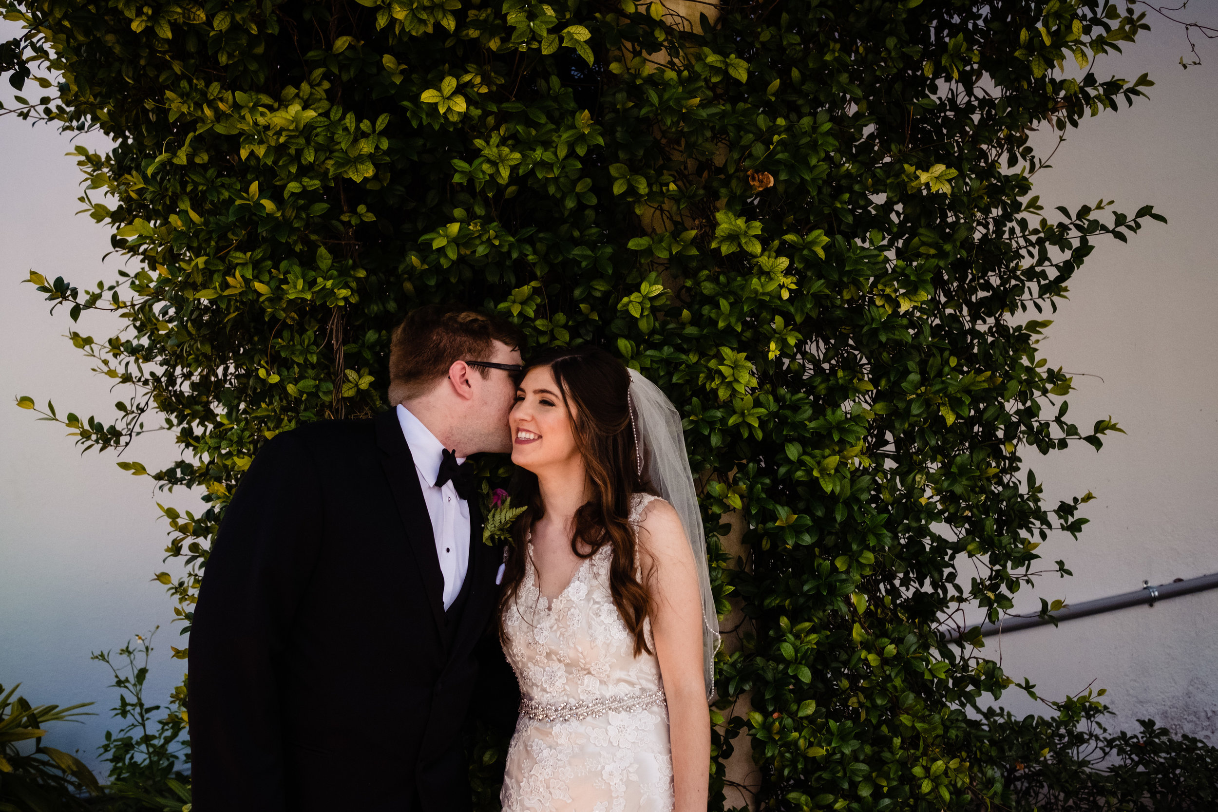 HAH_Zoe and Daniel_Clearwater Wedding_341_2018.jpg