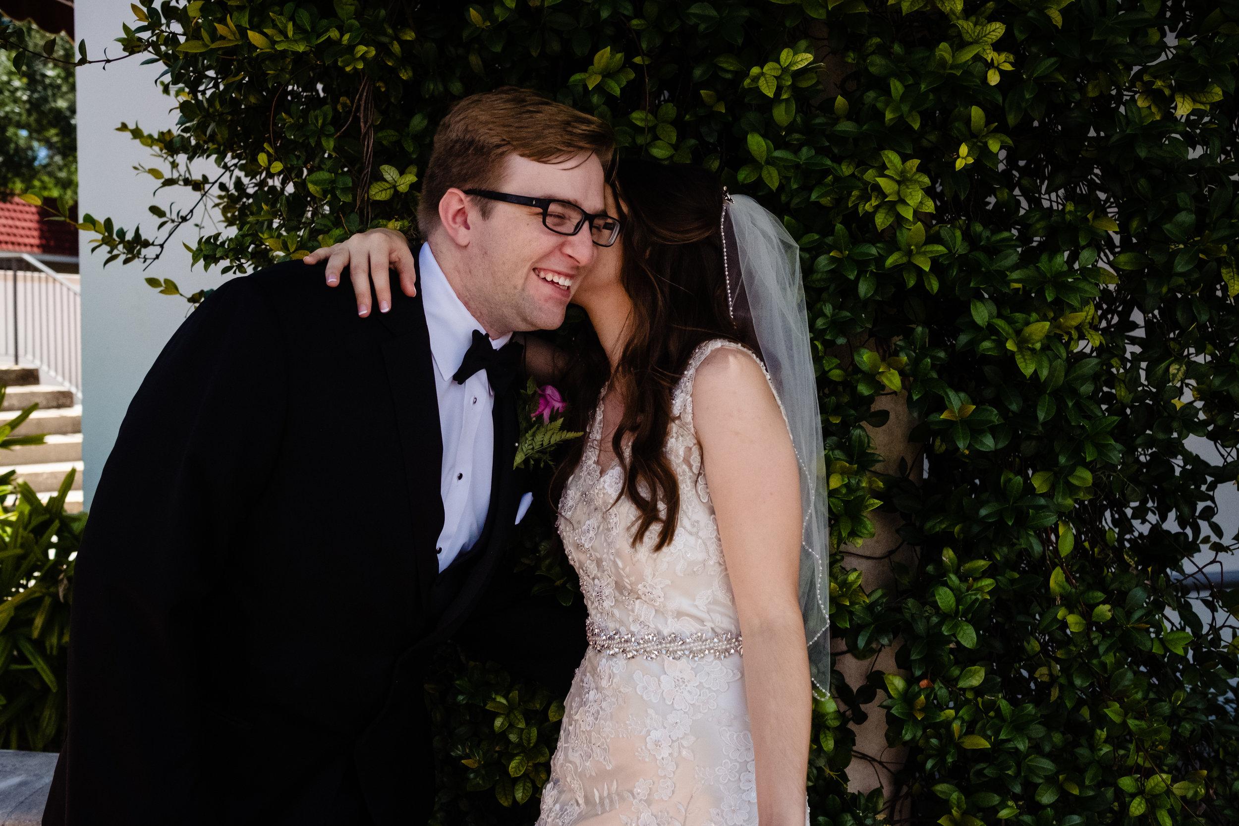 HAH_Zoe and Daniel_Clearwater Wedding_351_2018.jpg