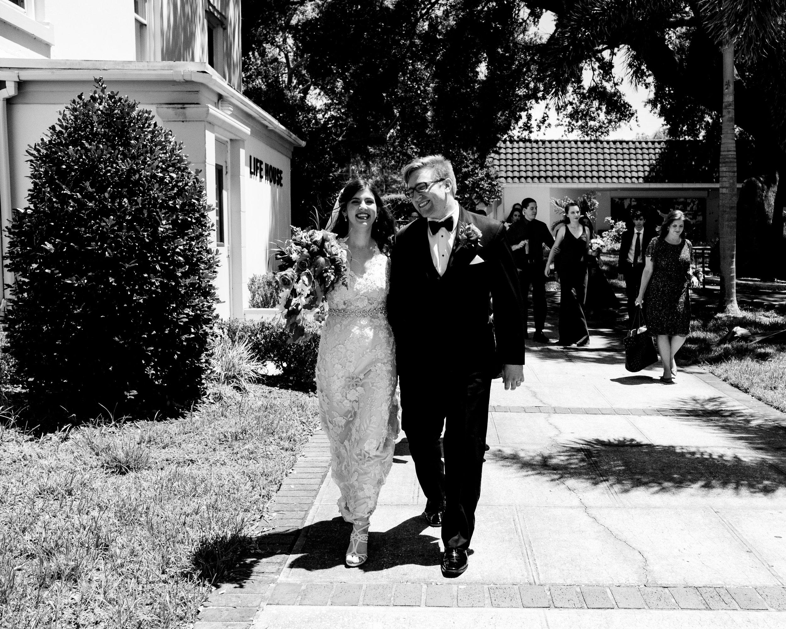 HAH_Zoe and Daniel_Clearwater Wedding_357_2018.jpg
