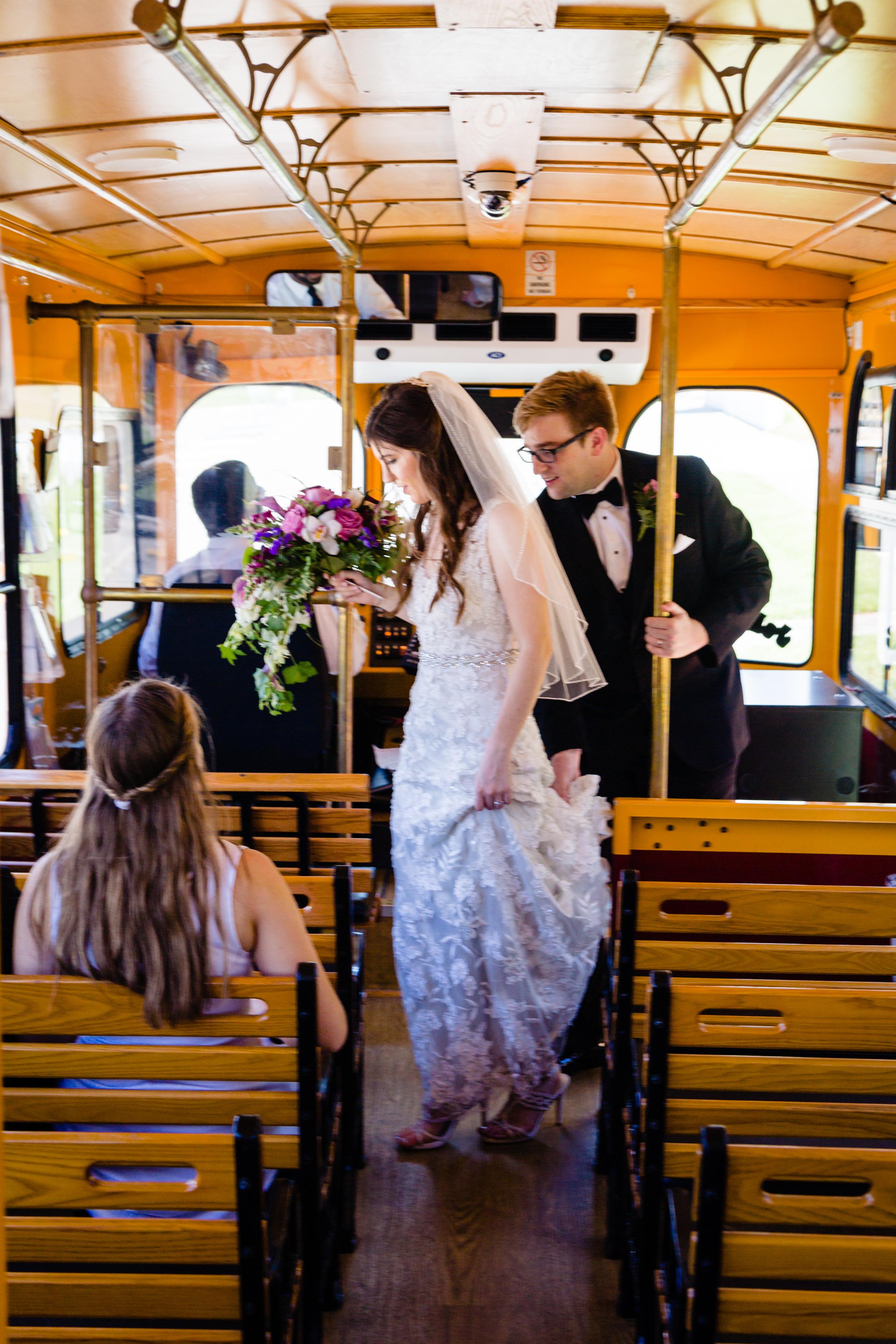HAH_Zoe and Daniel_Clearwater Wedding_361_2018.jpg