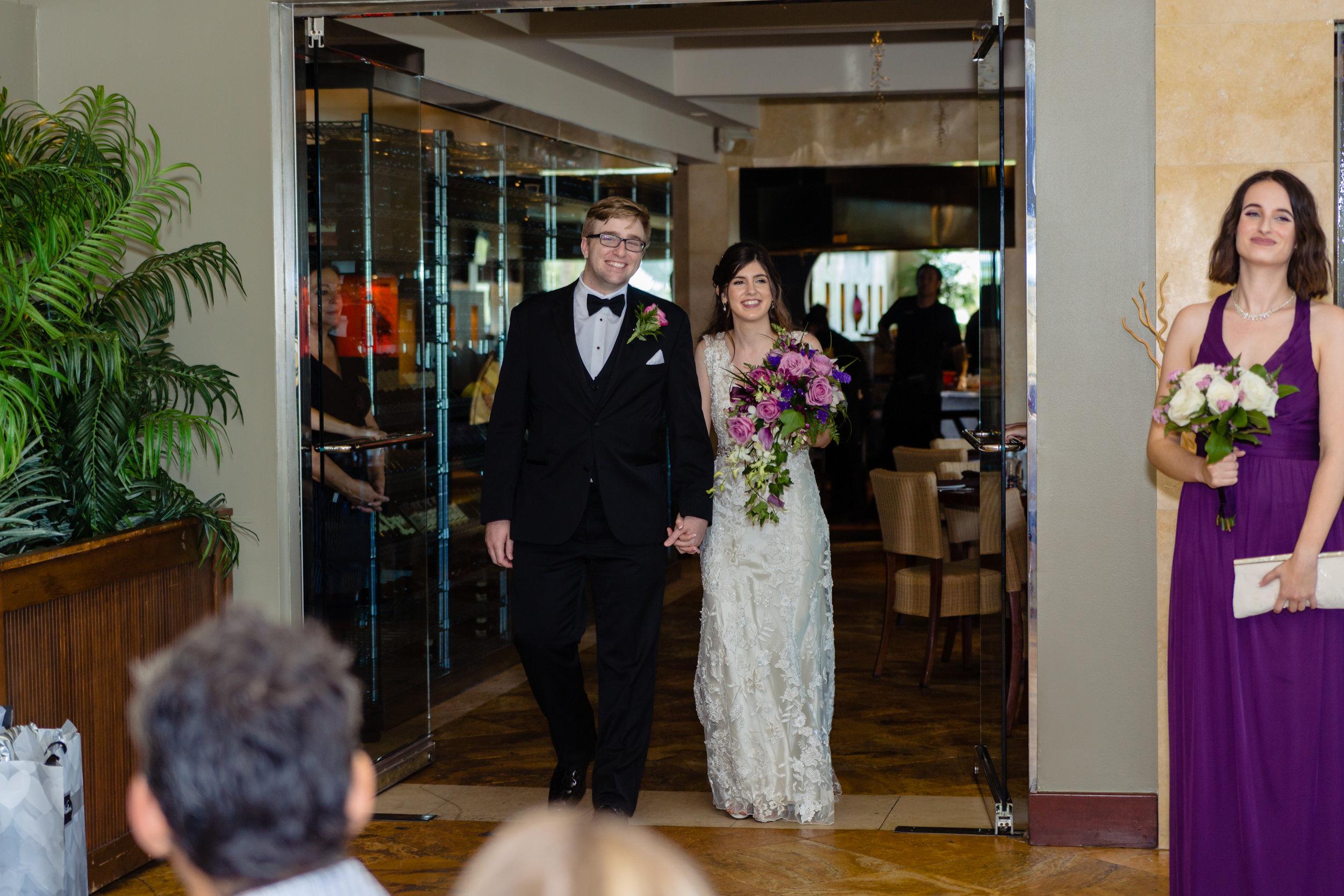 HAH_Zoe and Daniel_Clearwater Wedding_380_2018.jpg