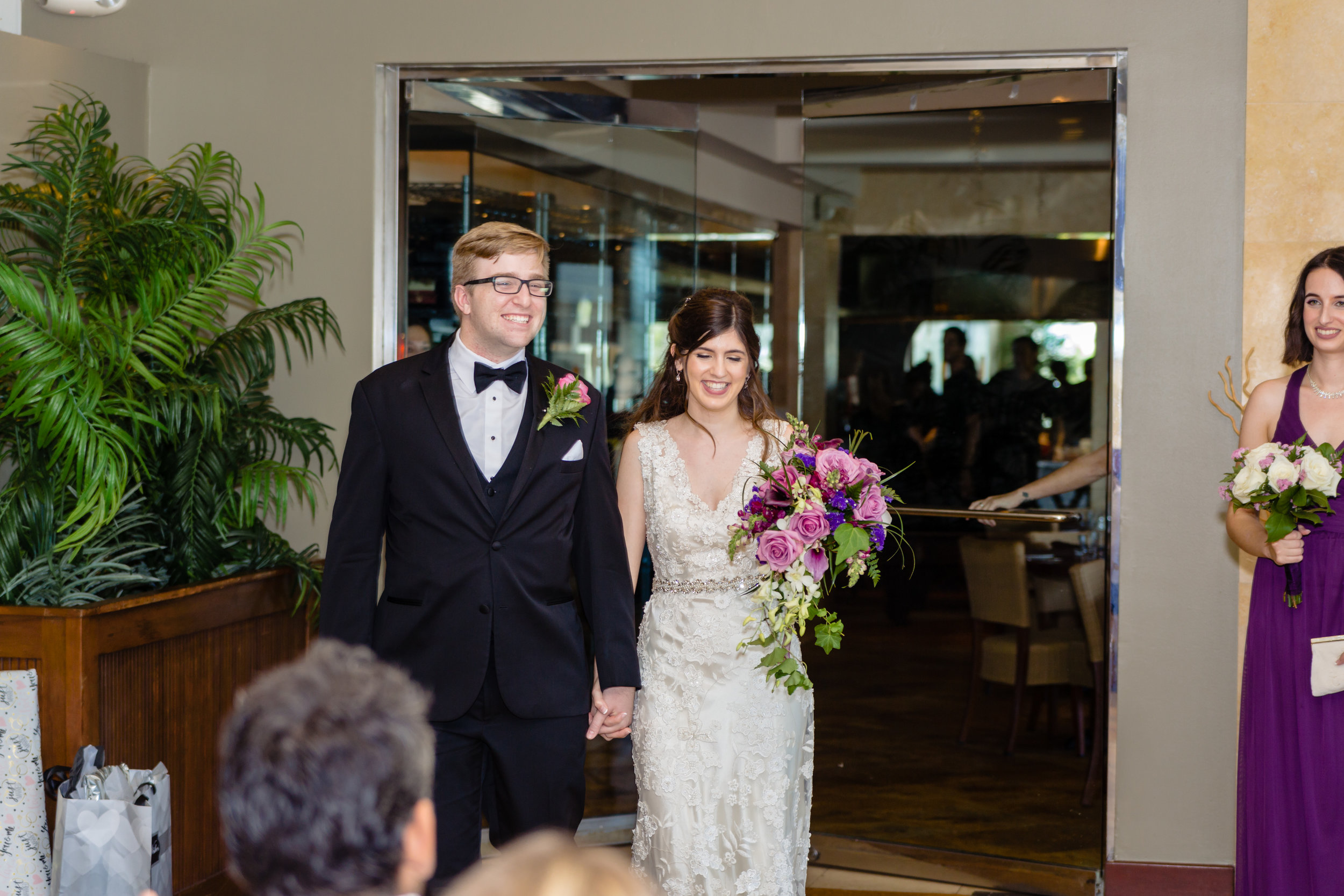 HAH_Zoe and Daniel_Clearwater Wedding_381_2018.jpg