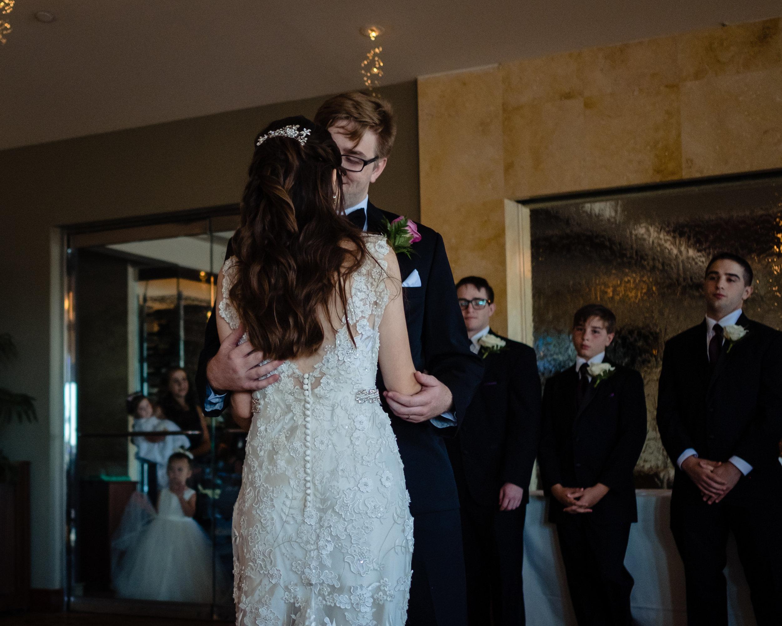 HAH_Zoe and Daniel_Clearwater Wedding_394_2018.jpg