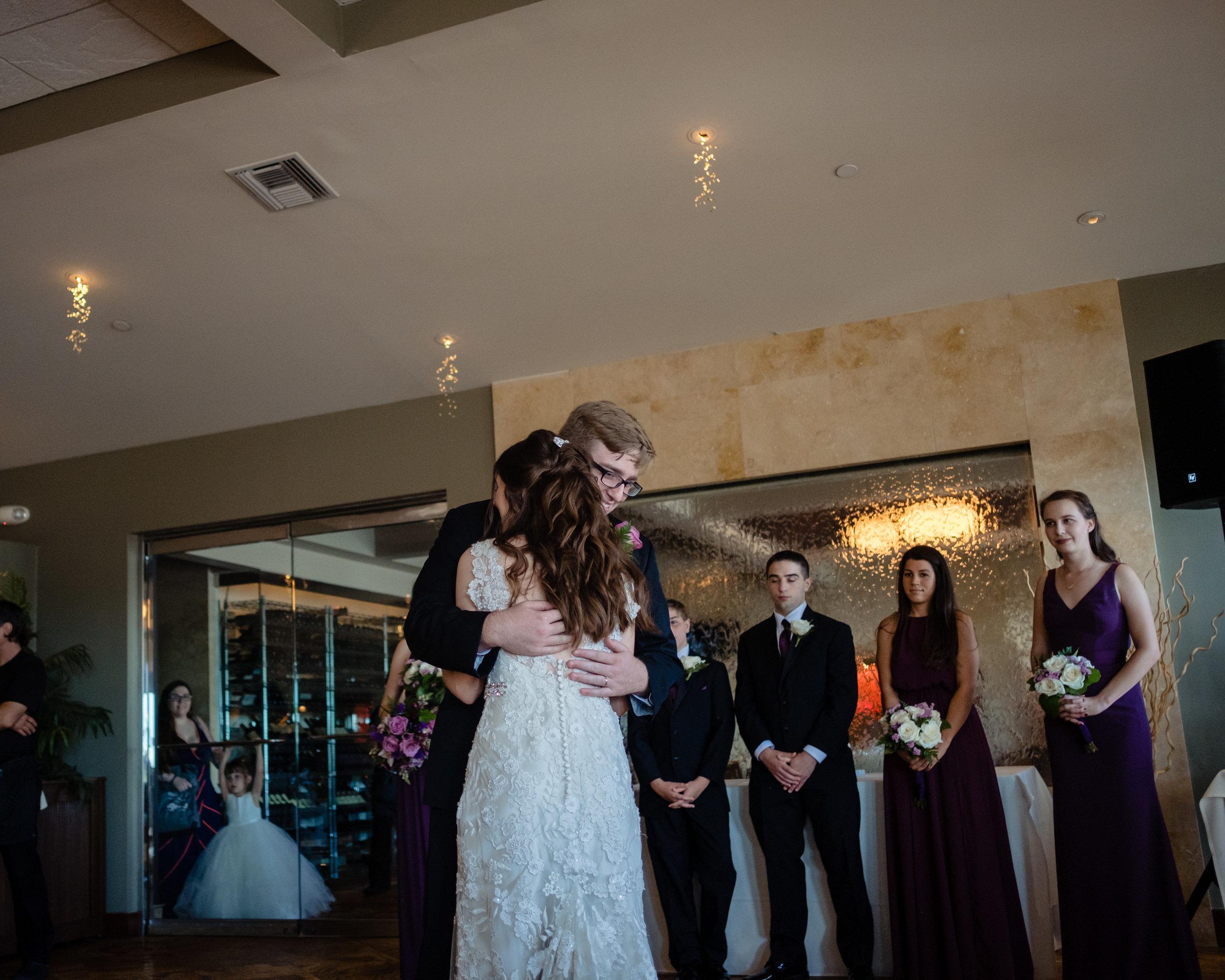 HAH_Zoe and Daniel_Clearwater Wedding_399_2018.jpg
