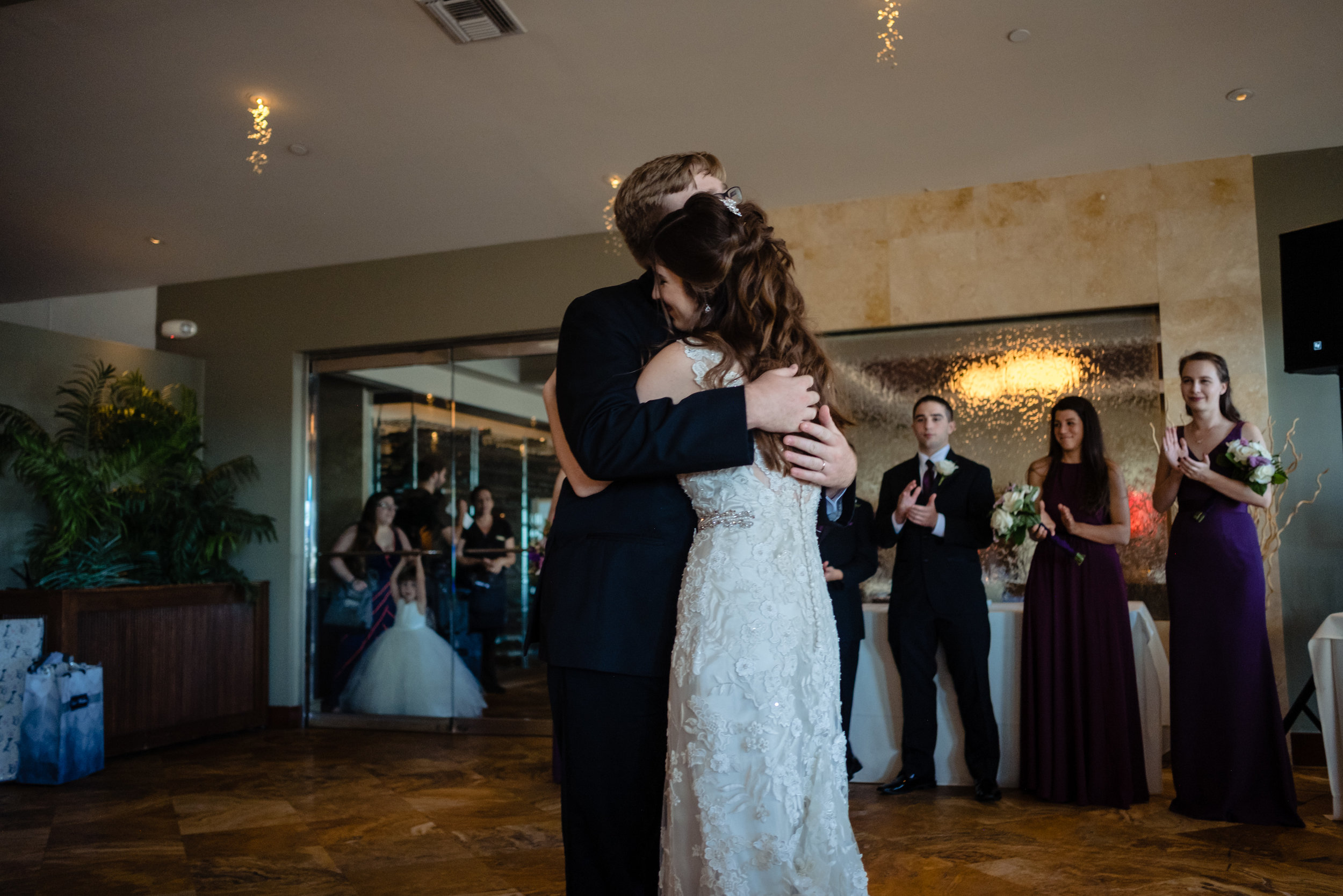 HAH_Zoe and Daniel_Clearwater Wedding_404_2018.jpg