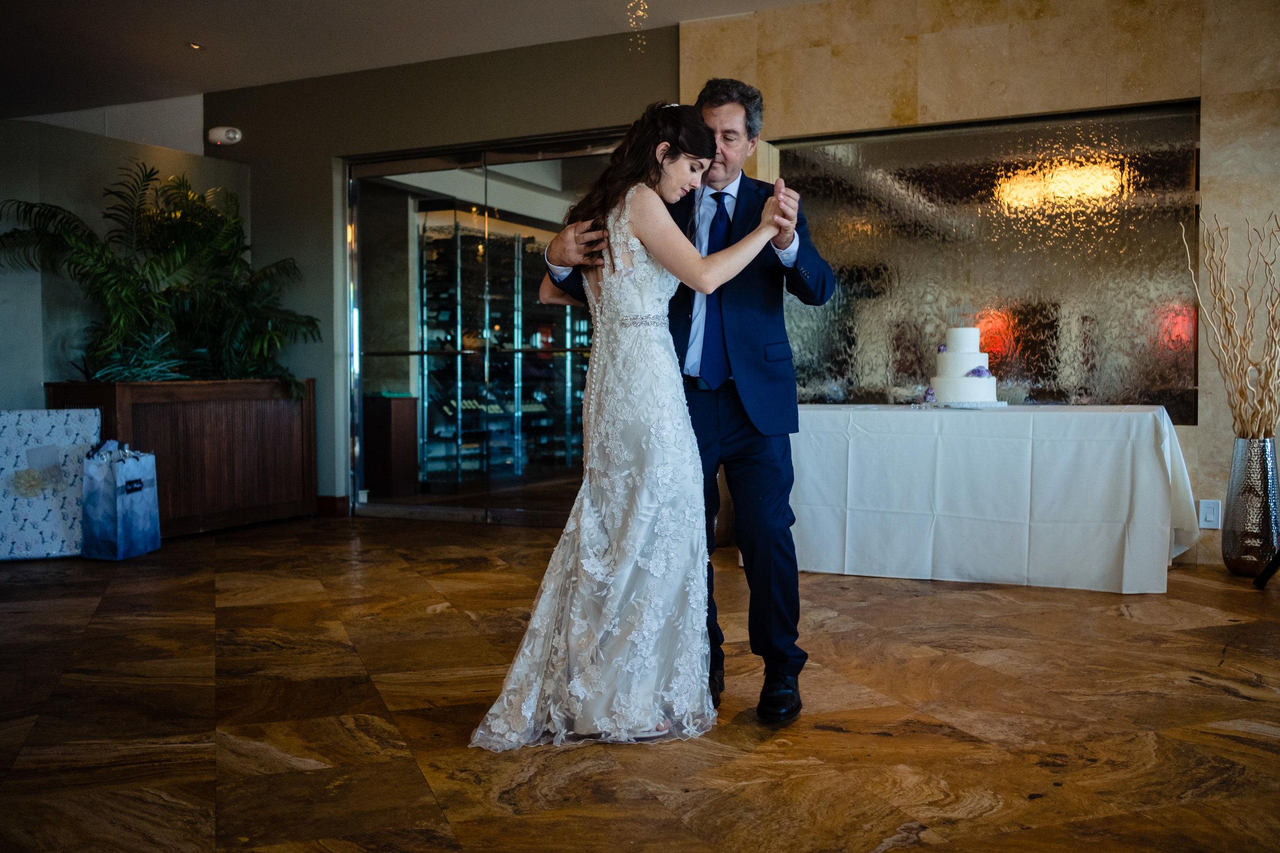 HAH_Zoe and Daniel_Clearwater Wedding_409_2018.jpg