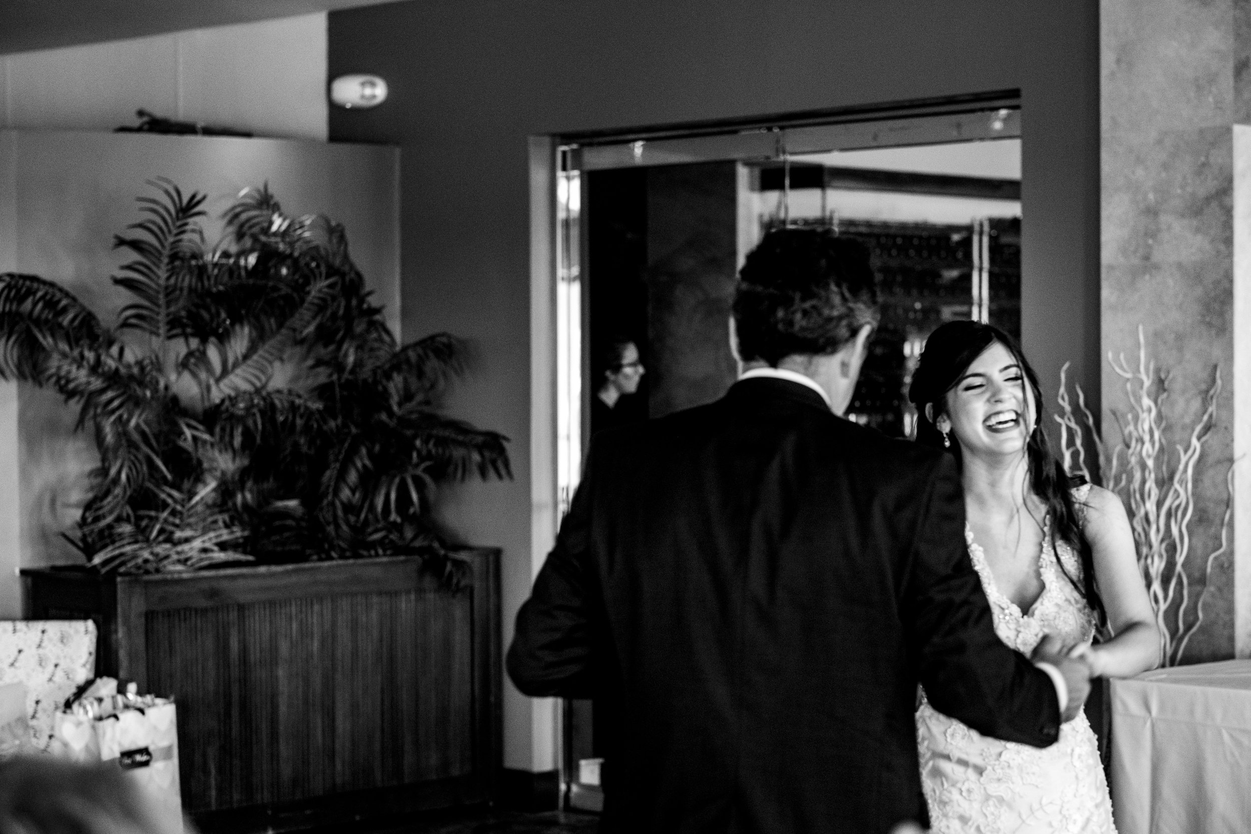 HAH_Zoe and Daniel_Clearwater Wedding_418_2018.jpg