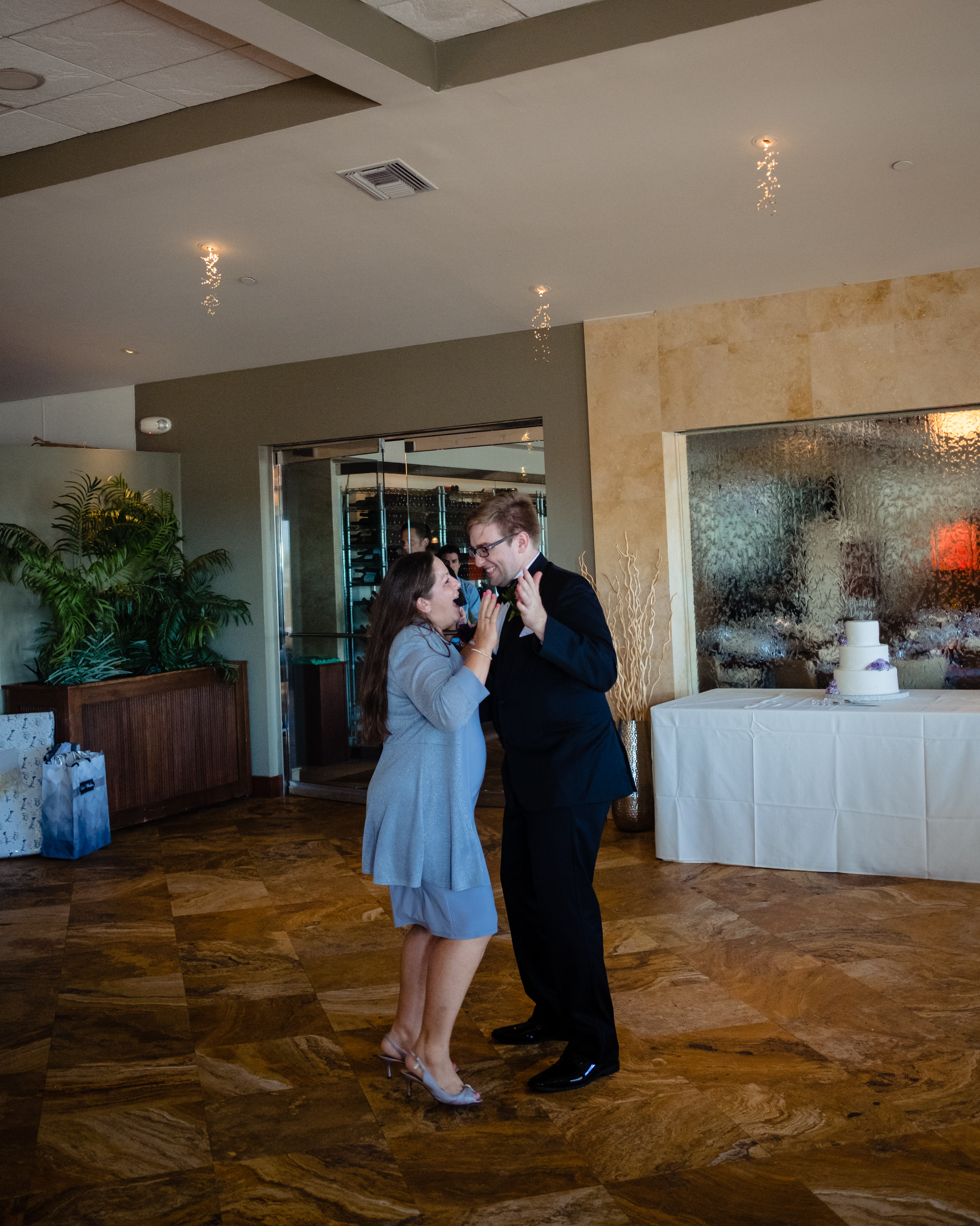 HAH_Zoe and Daniel_Clearwater Wedding_421_2018.jpg