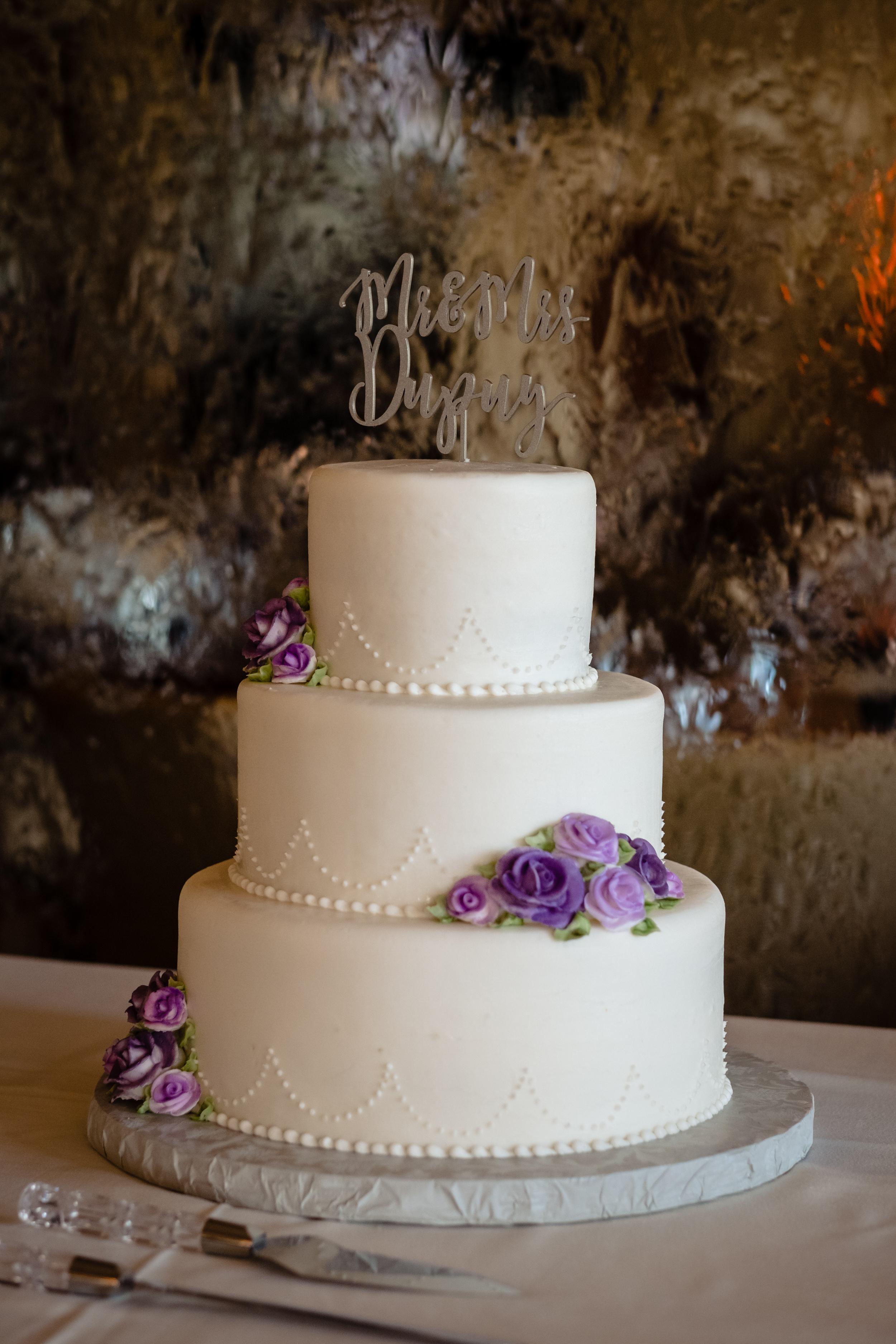 HAH_Zoe and Daniel_Clearwater Wedding_425_2018.jpg