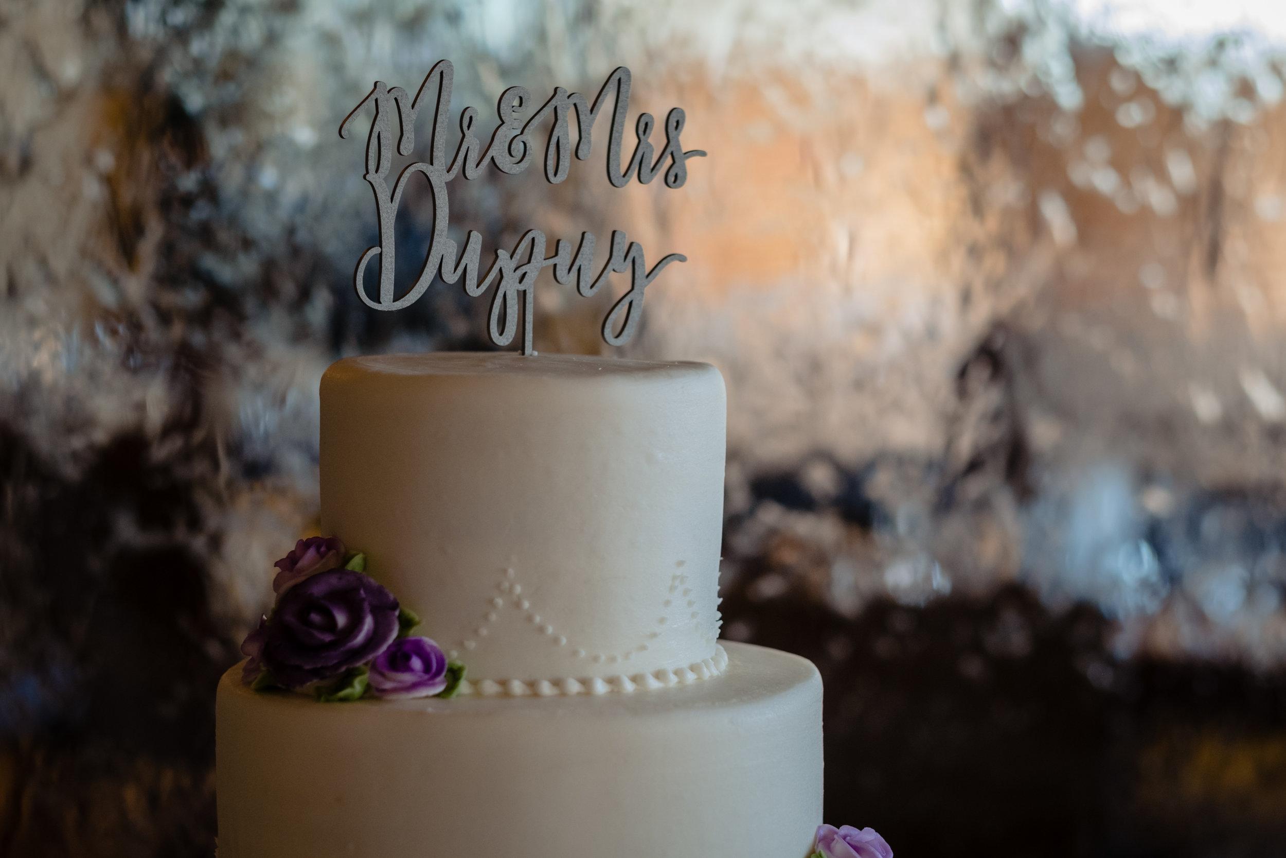 HAH_Zoe and Daniel_Clearwater Wedding_426_2018.jpg