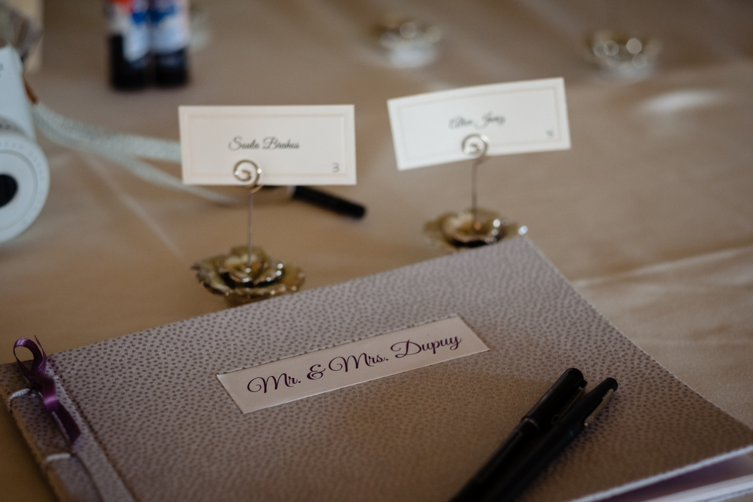 HAH_Zoe and Daniel_Clearwater Wedding_428_2018.jpg
