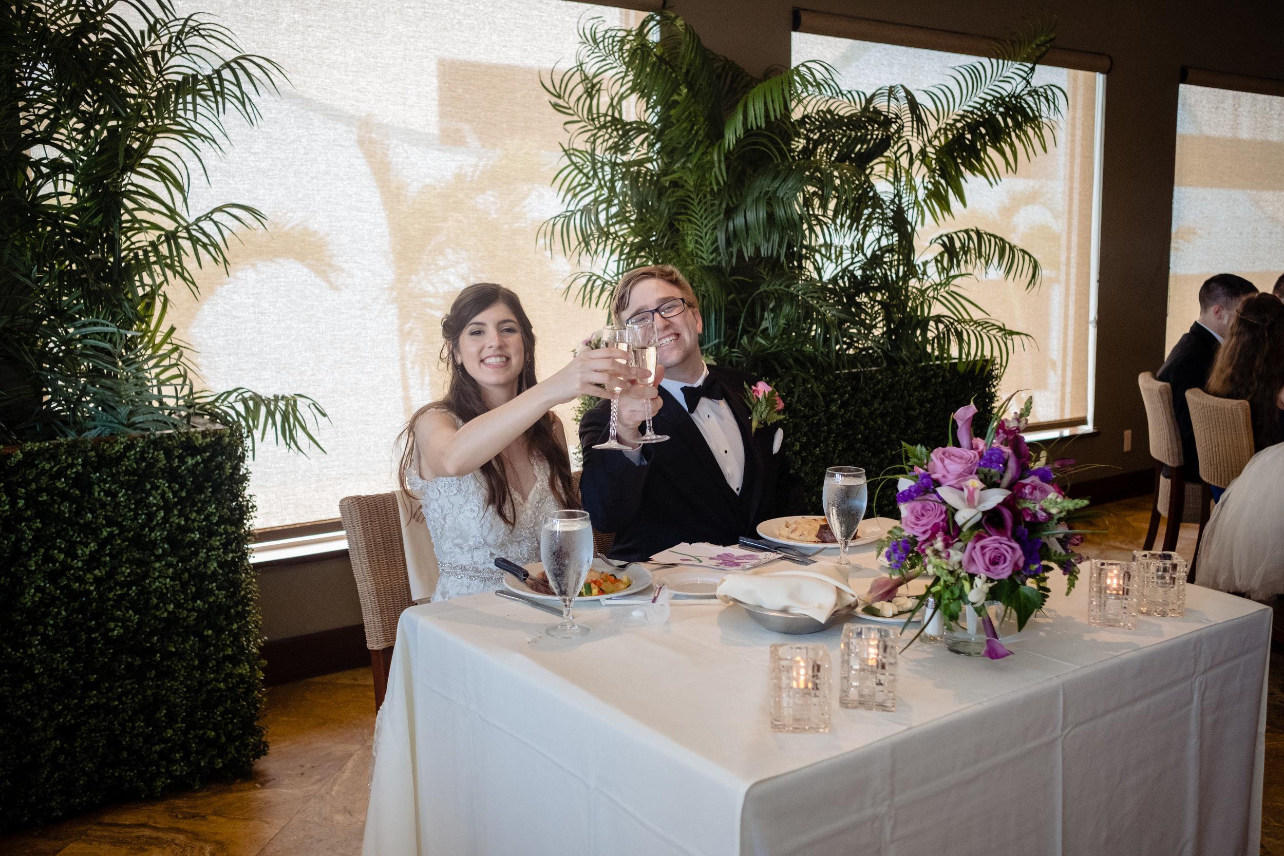 HAH_Zoe and Daniel_Clearwater Wedding_490_2018.jpg