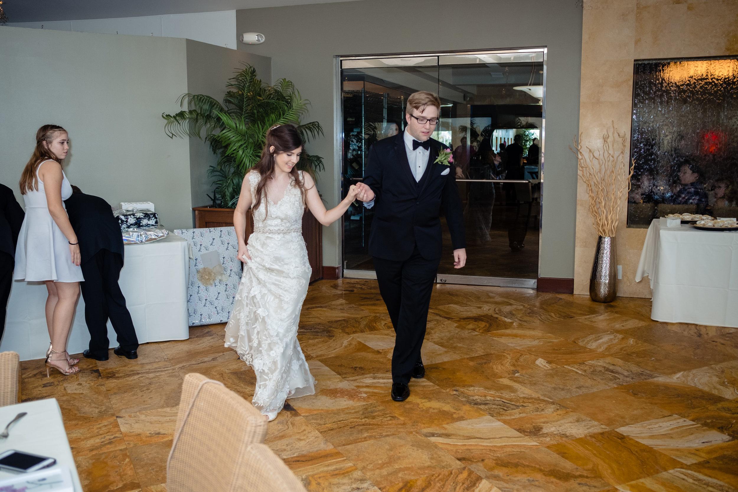 HAH_Zoe and Daniel_Clearwater Wedding_511_2018.jpg